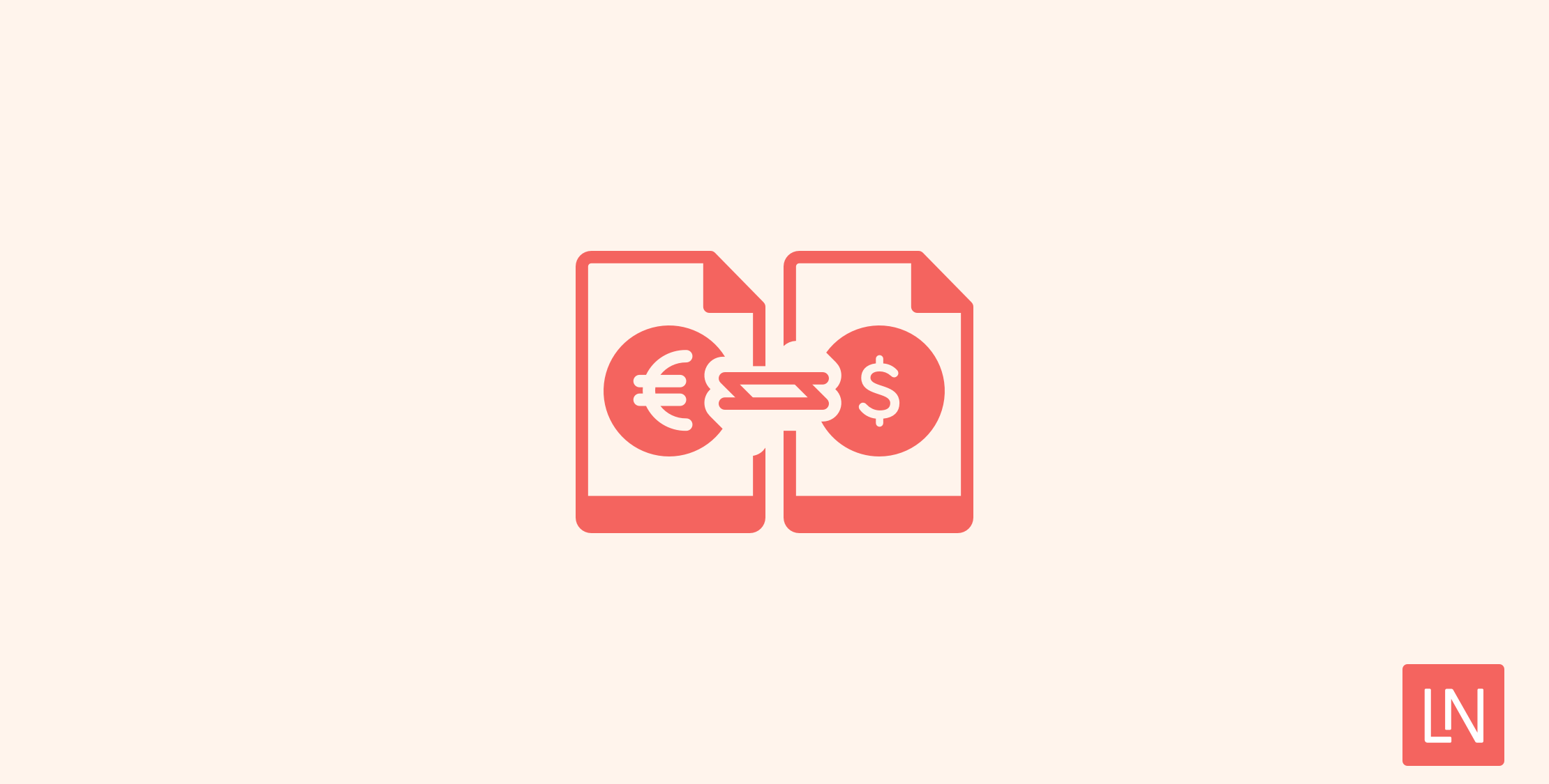 laravel-exchange-rate.png