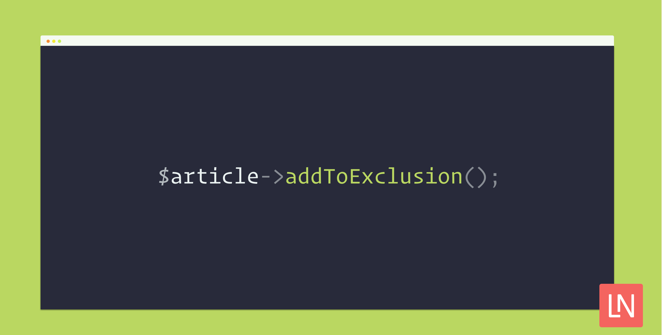laravel-exclusions-featured.png
