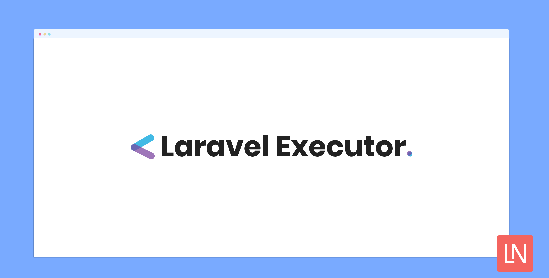 laravel-executor-featured.png