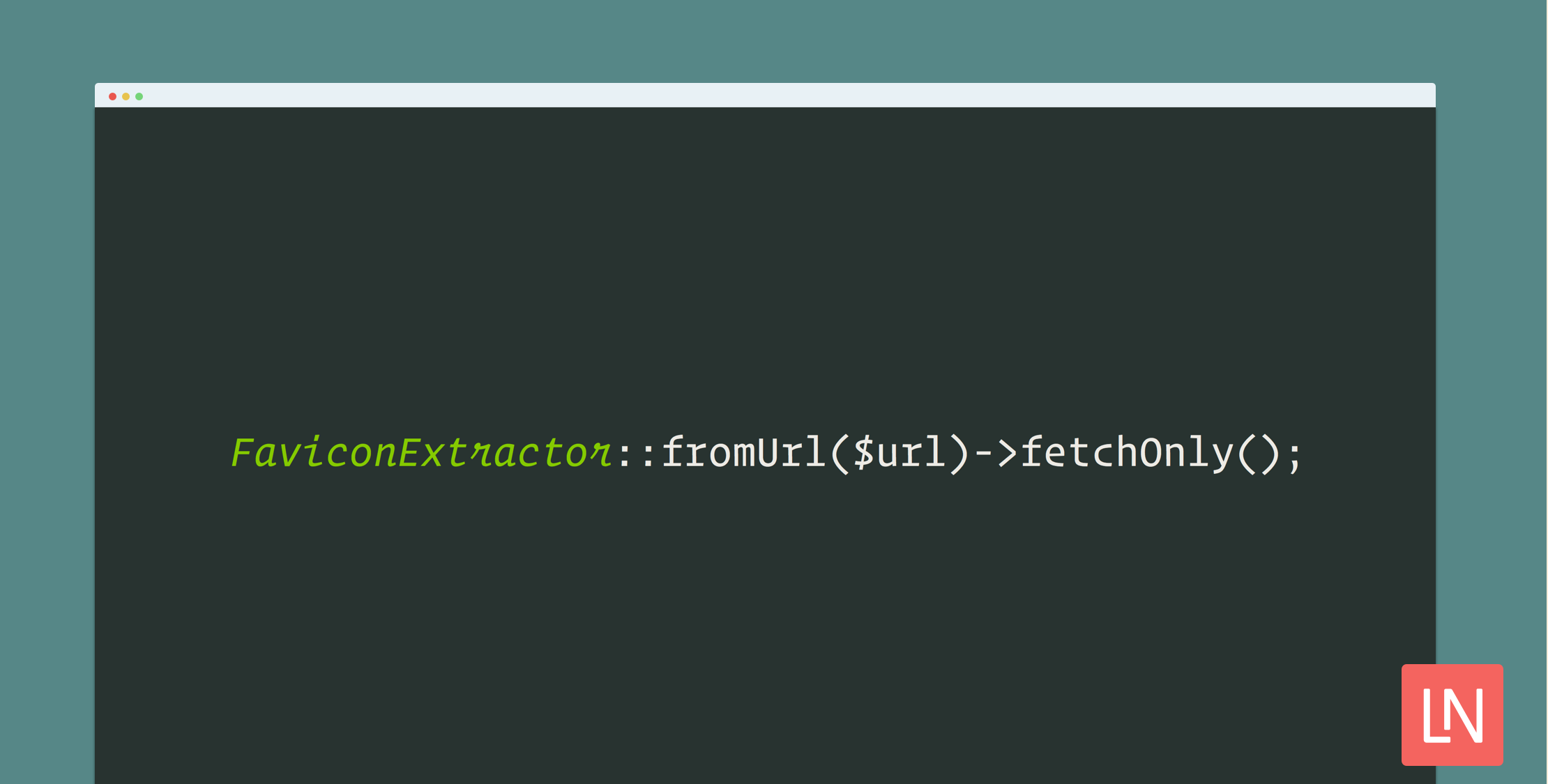 laravel-favicon-extractor.png