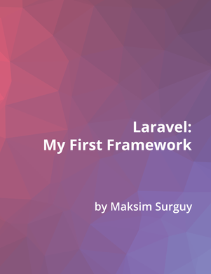 laravel-first-framework.png
