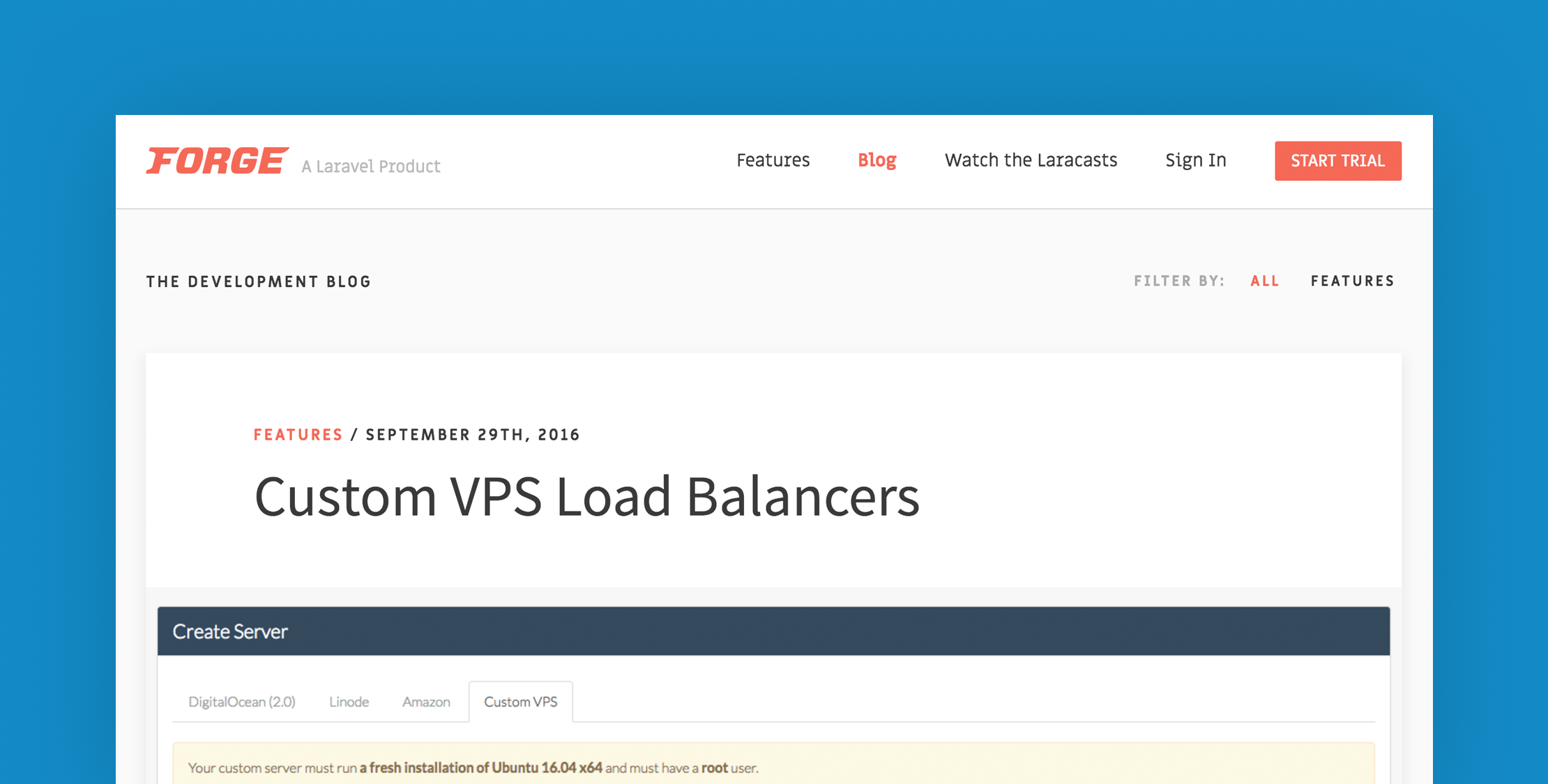 laravel-forge-blog.png