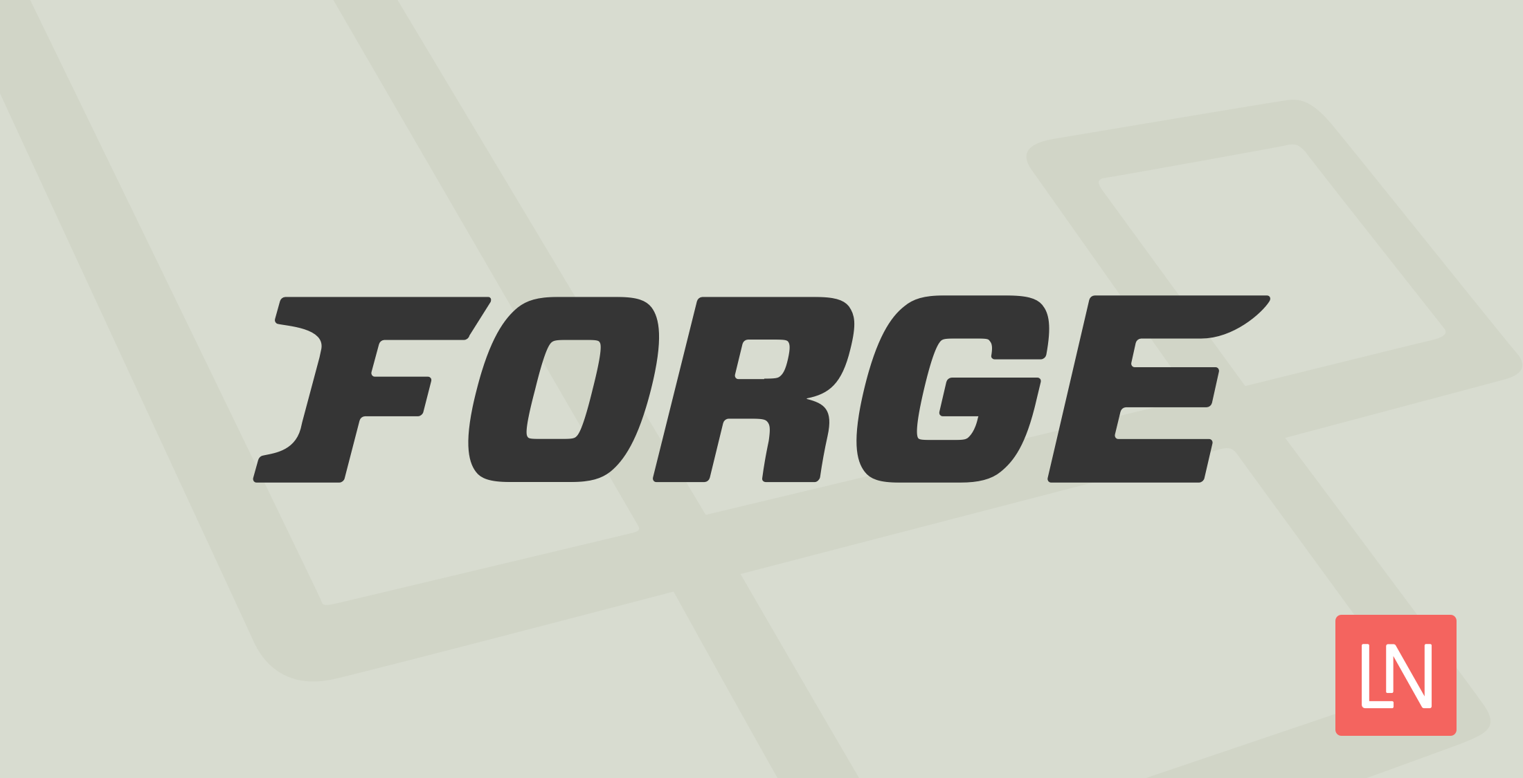 laravel-forge-leader.png