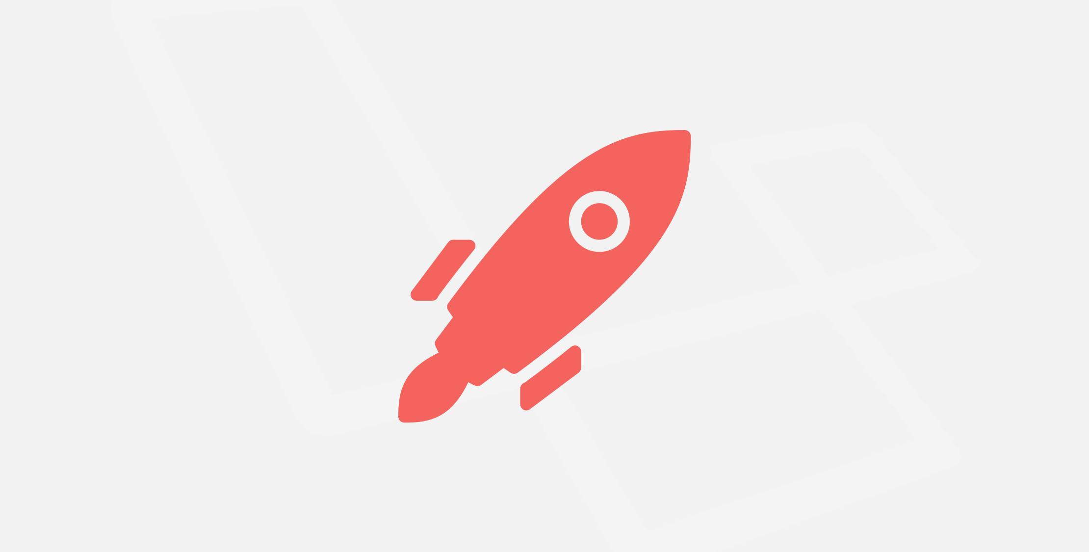 laravel-http-cache-featured.png