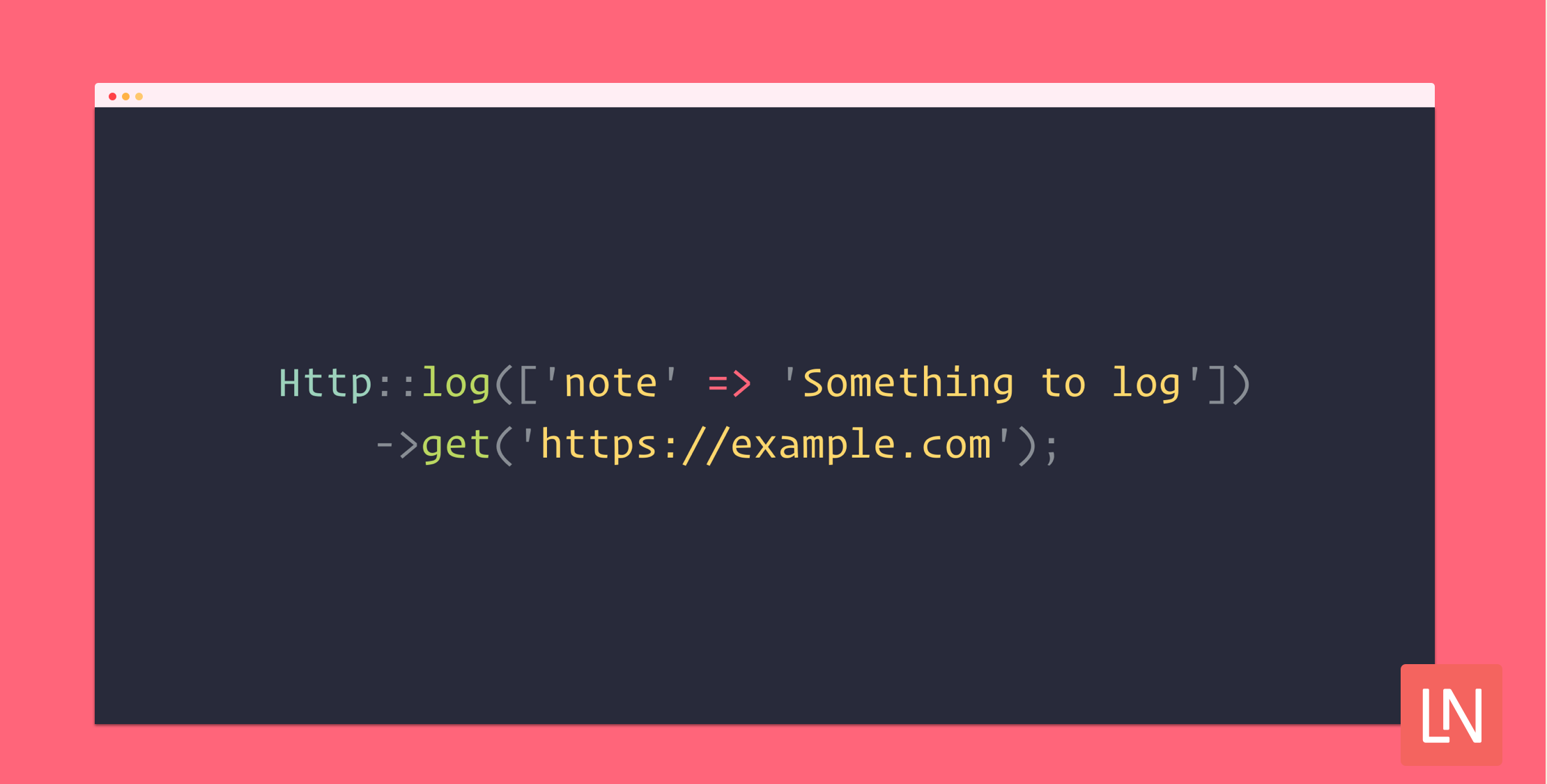laravel-http-logger-featured.png