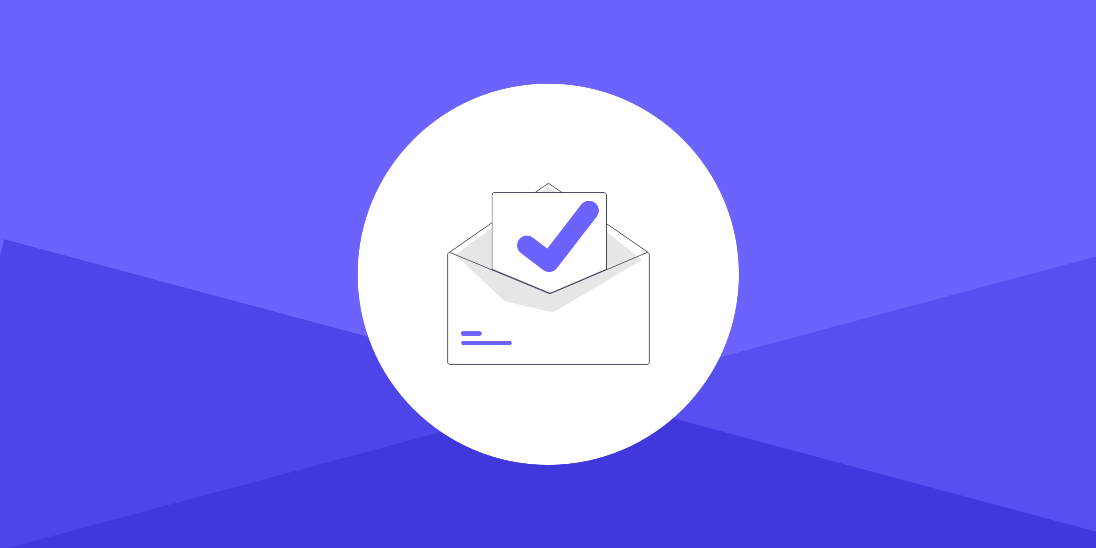 laravel-mail-export-featured.png