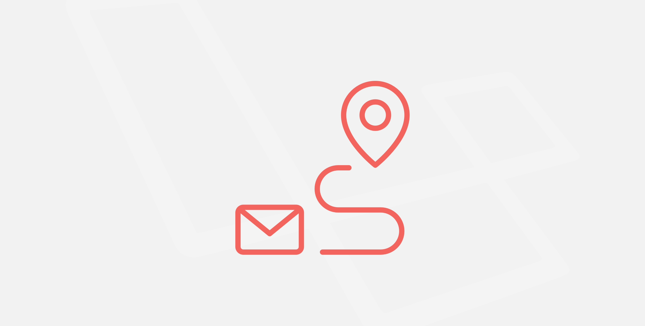 laravel-mail-viewer.png