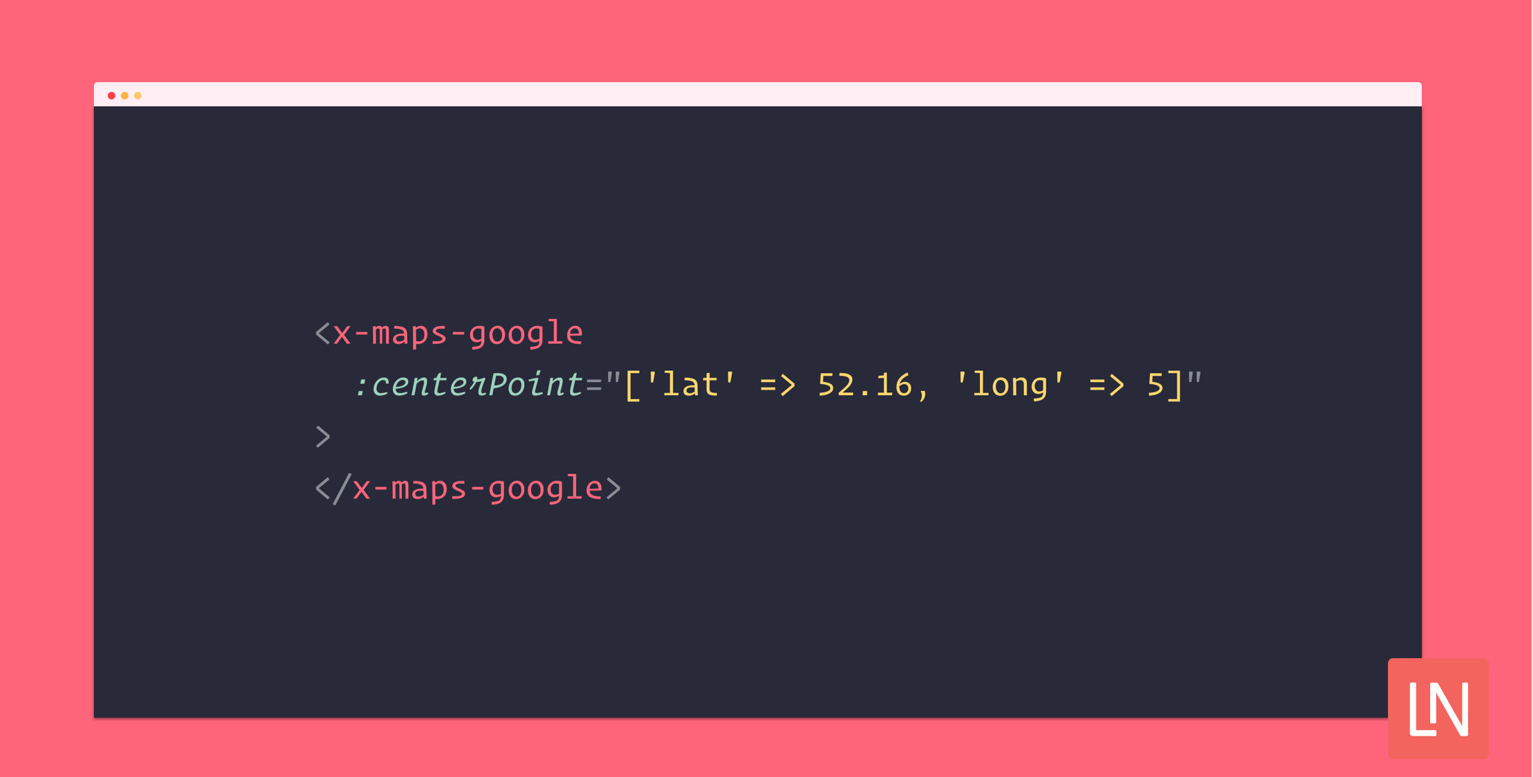 laravel-maps-blade-featured.png