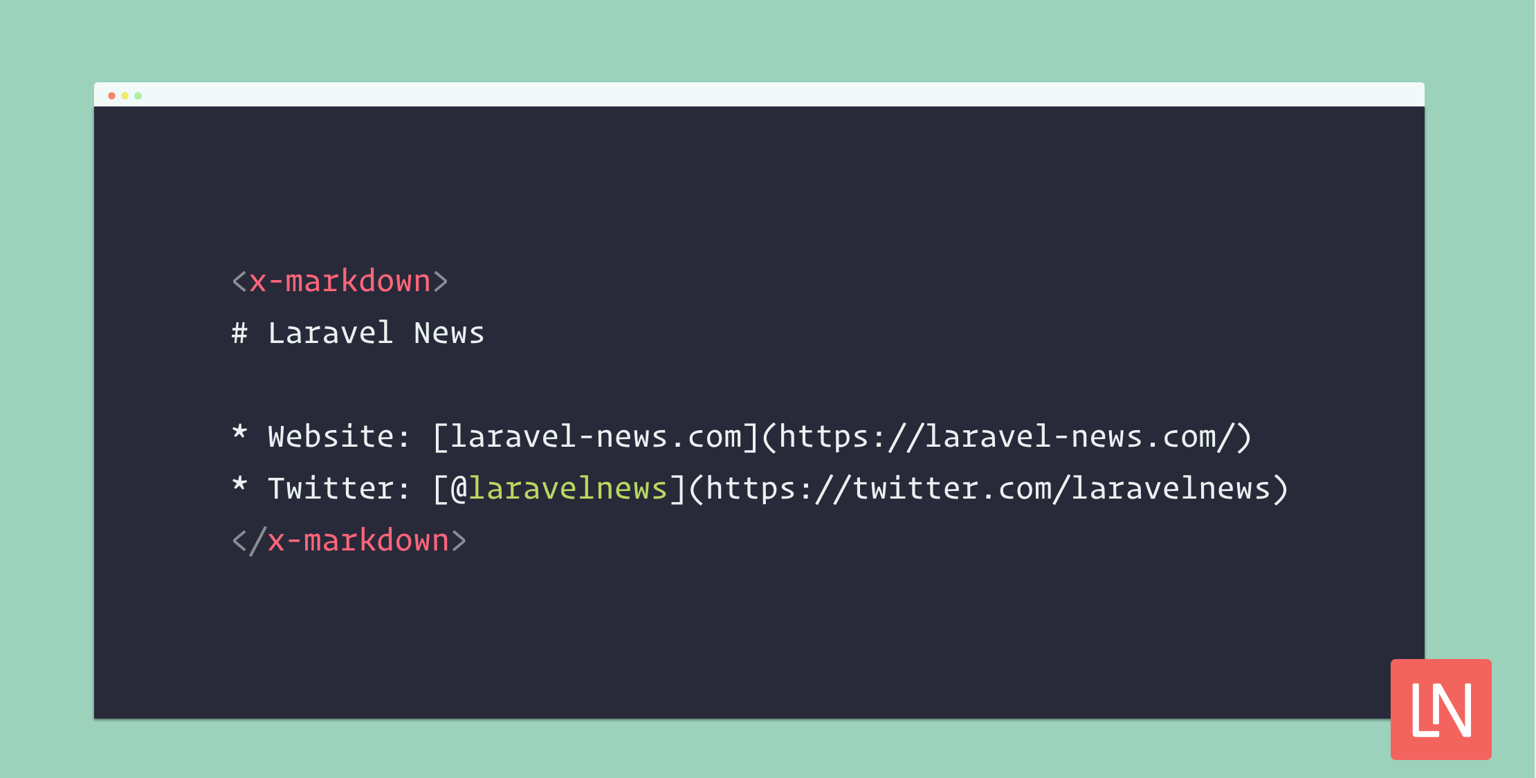laravel-markdown-featured.png