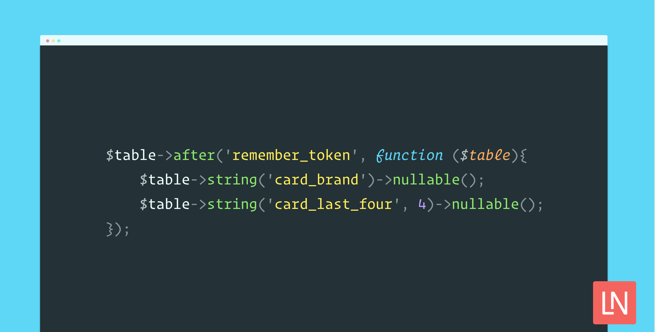 laravel-migrations-after-featured.png