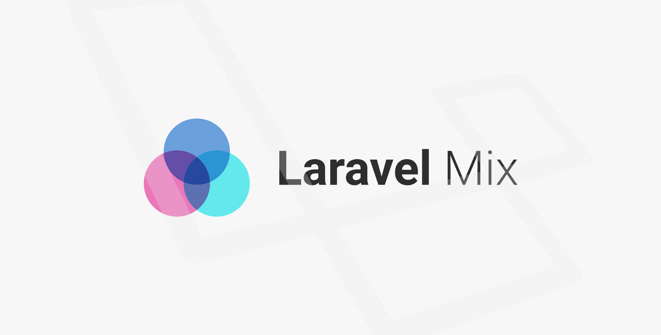 laravel-mix.png