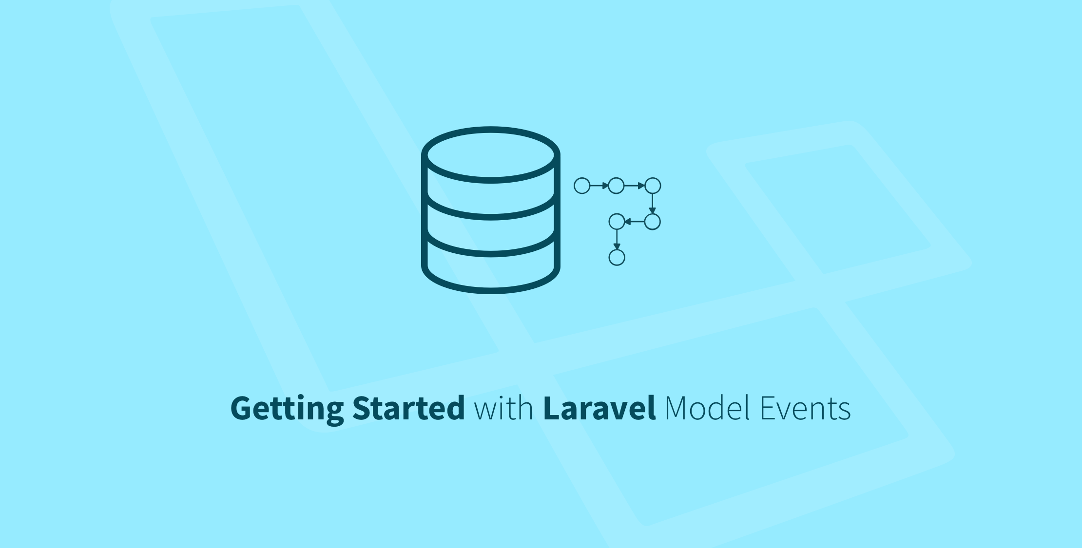 laravel-model-events-getting-started.png