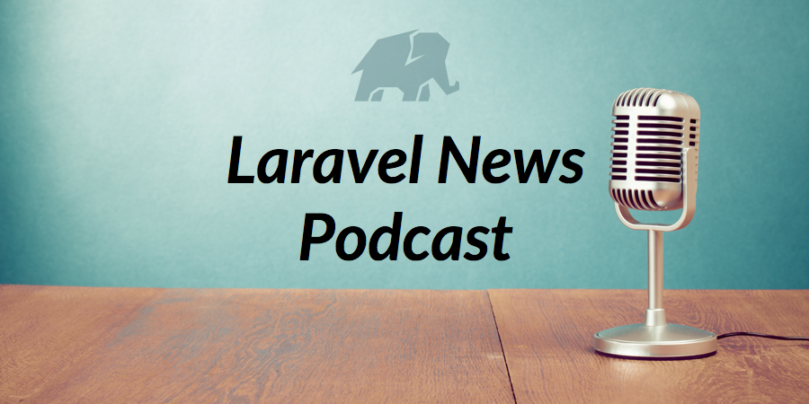laravel-news-podcast-smaller.png