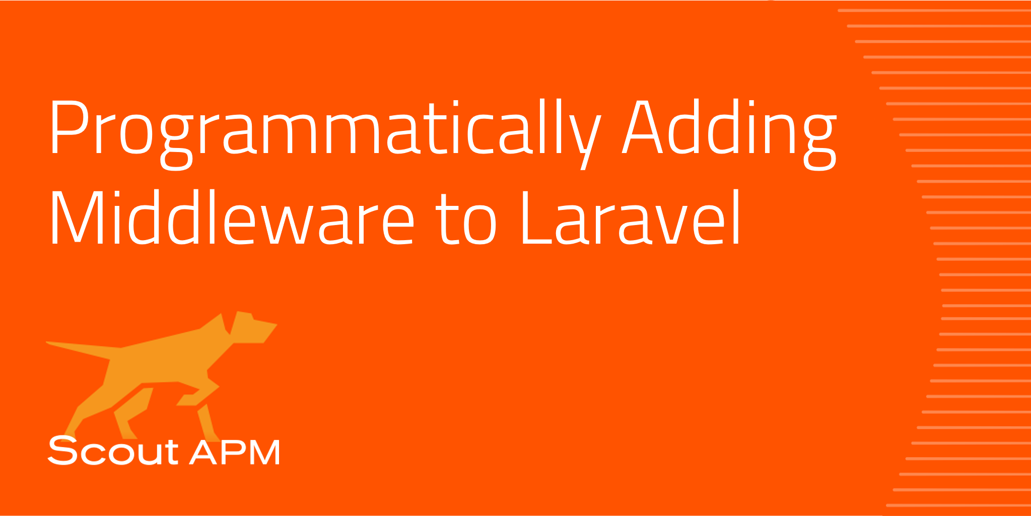 laravel-news_middleware_4400x2000.png