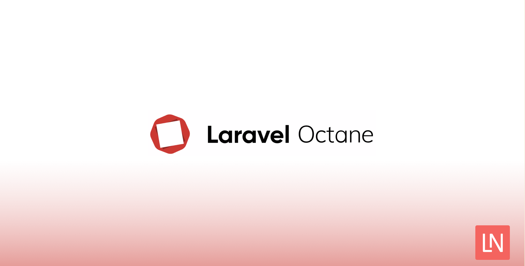 laravel-octane-featured-1617668465.png