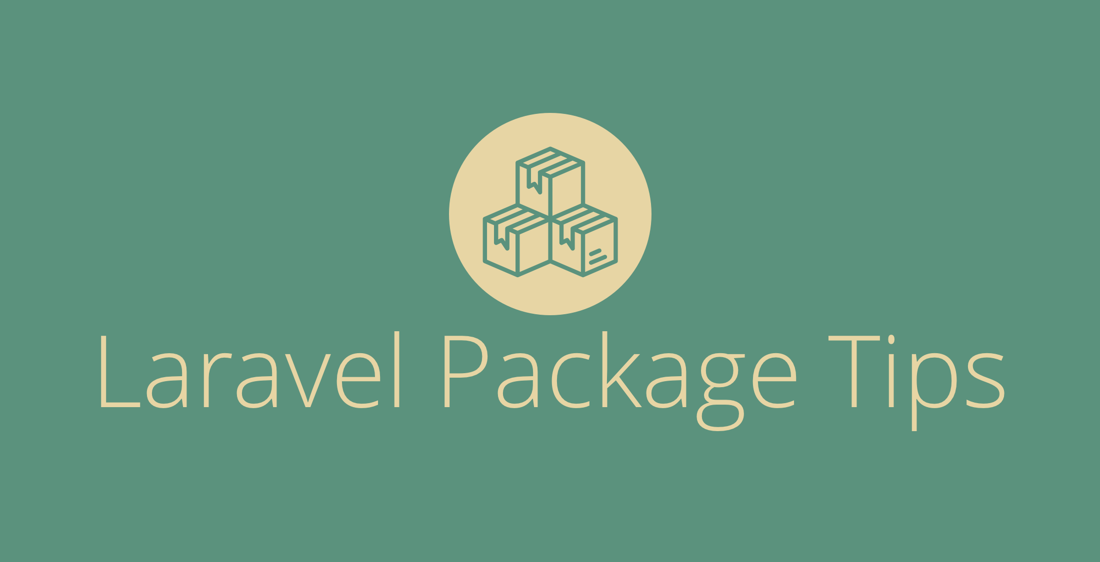 laravel-package-tips.png