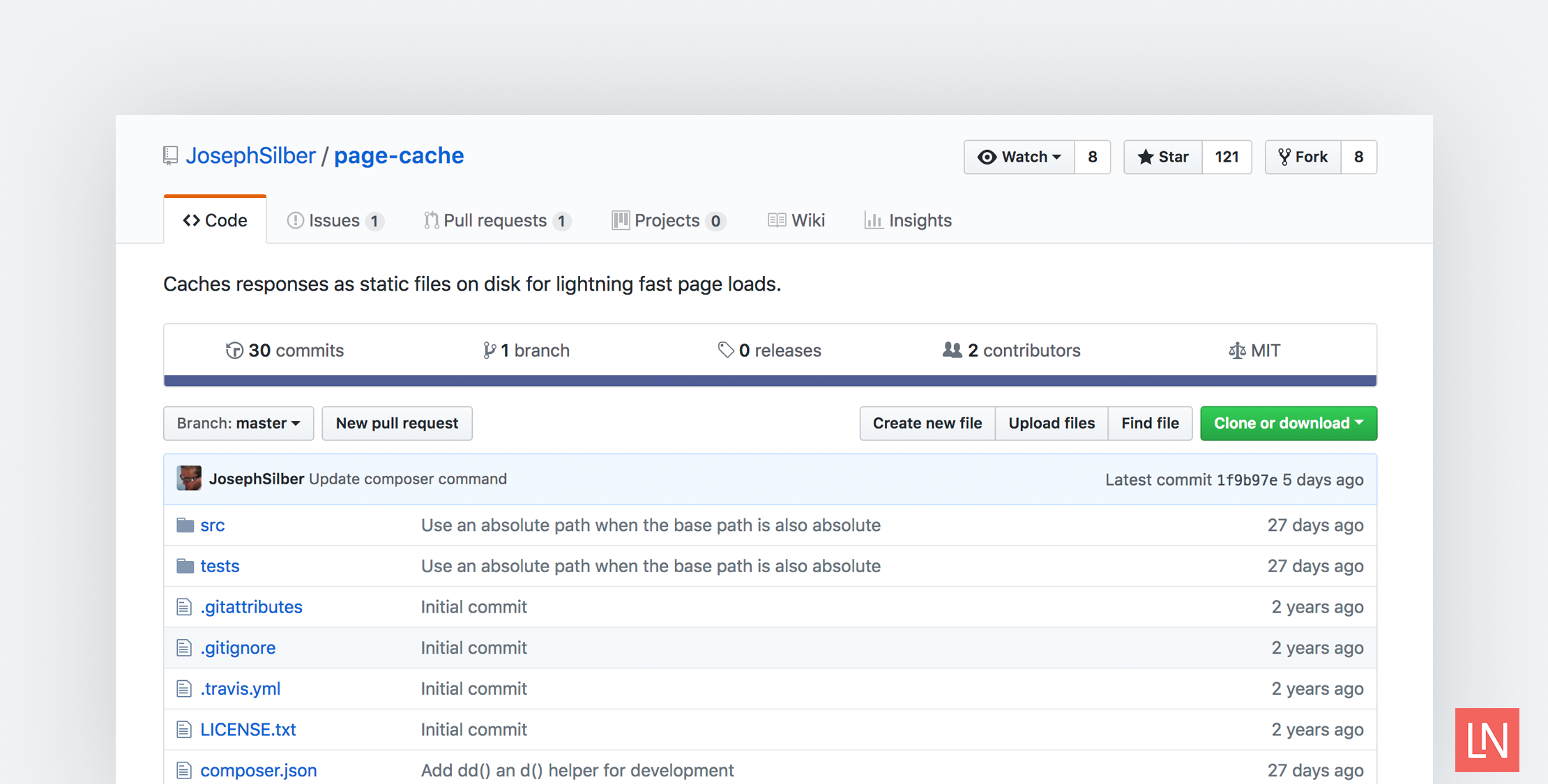 laravel-page-cache.png