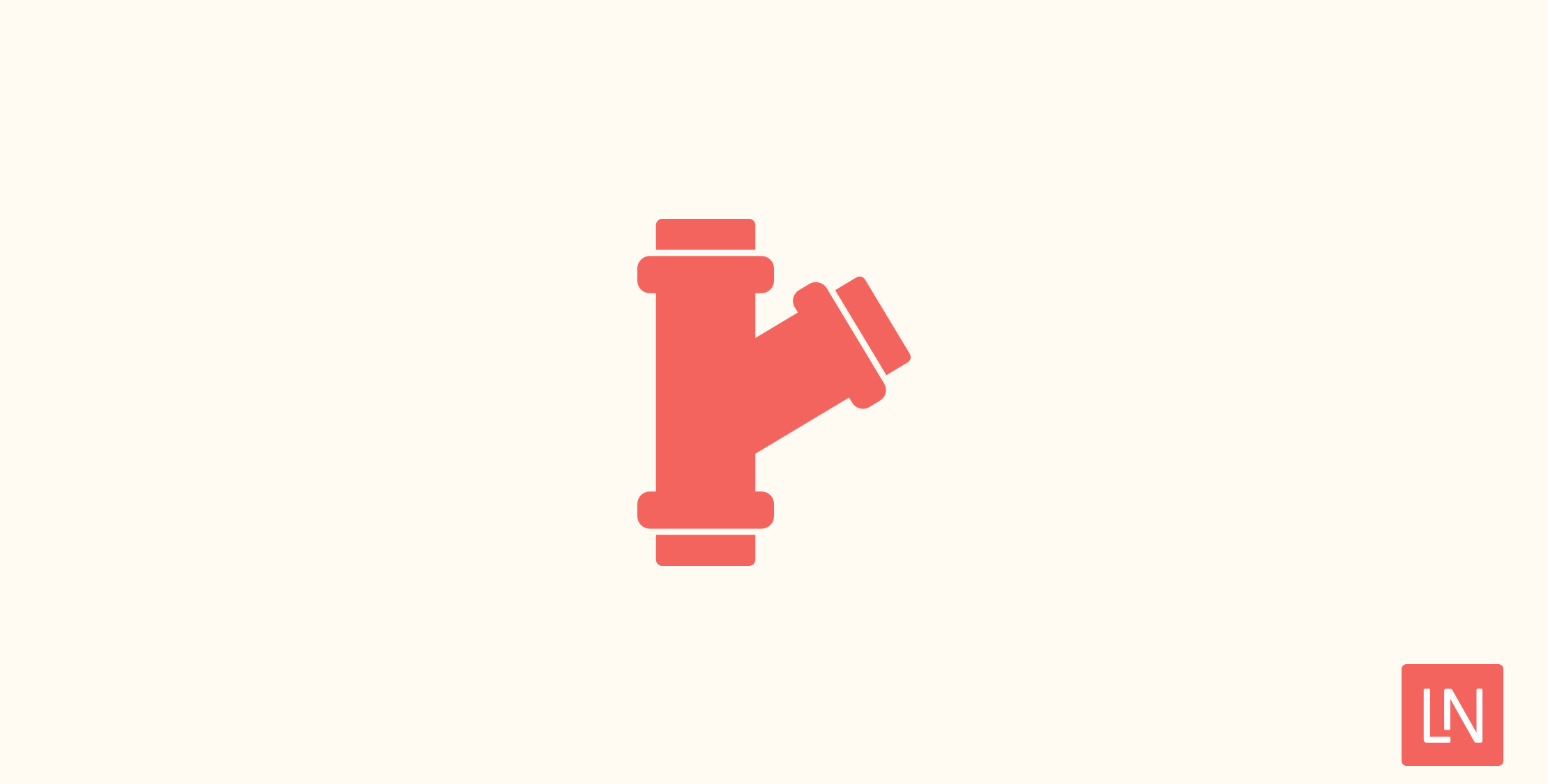 laravel-pipes.png