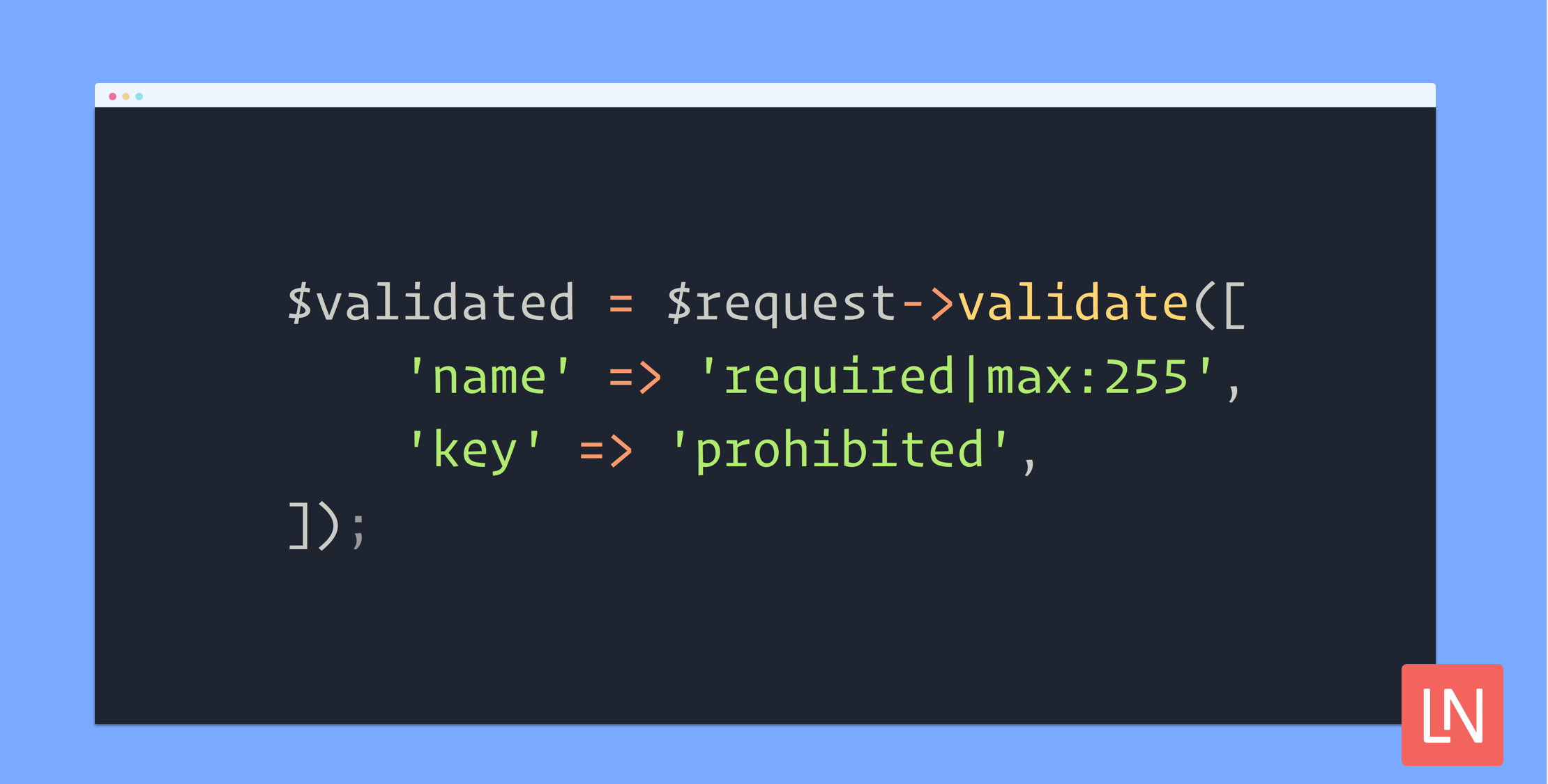 laravel-prohibited-validation-featured.png