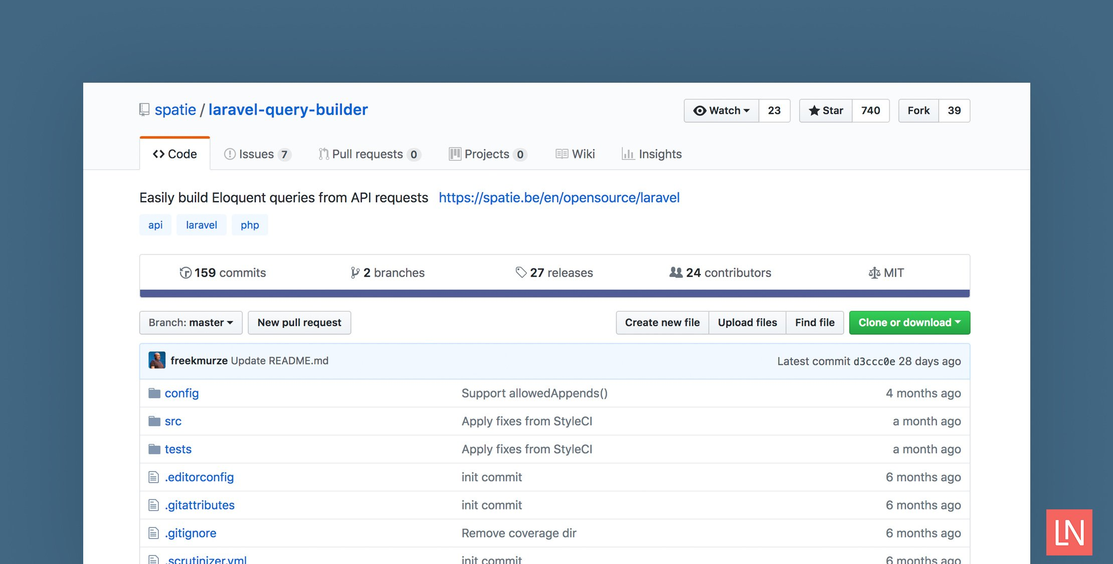 laravel-query-builder.jpg