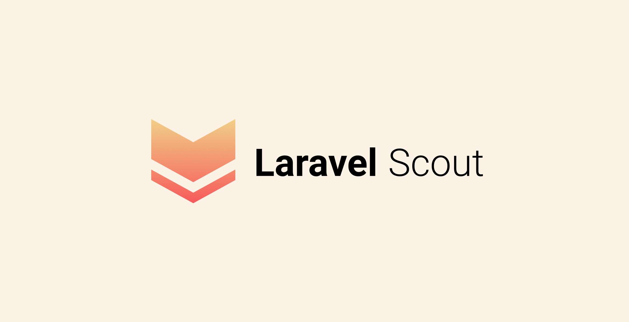 laravel-scout-featured.png
