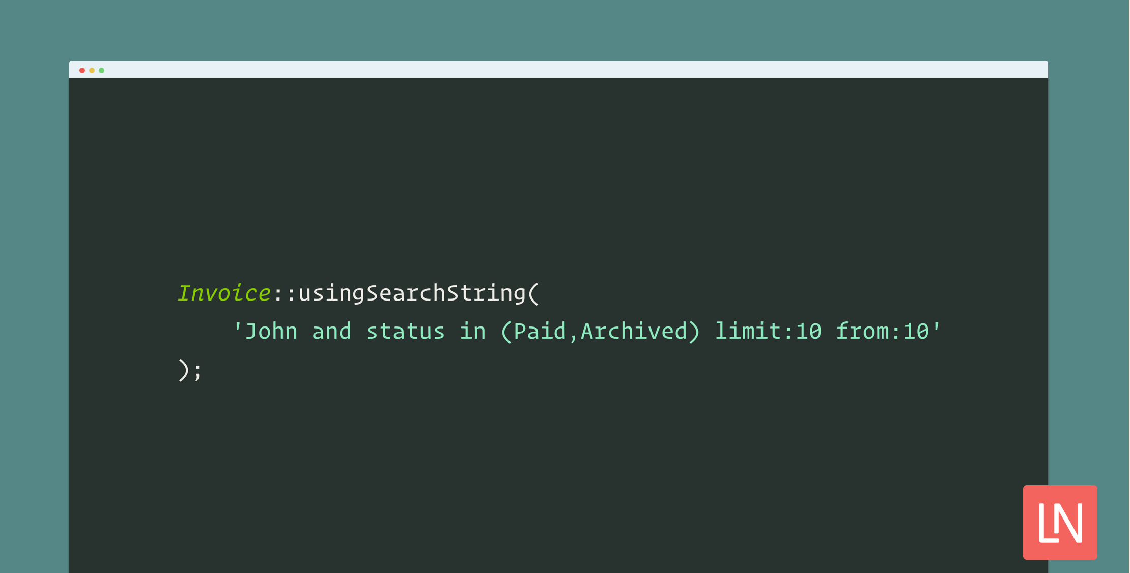 laravel-search-string.png