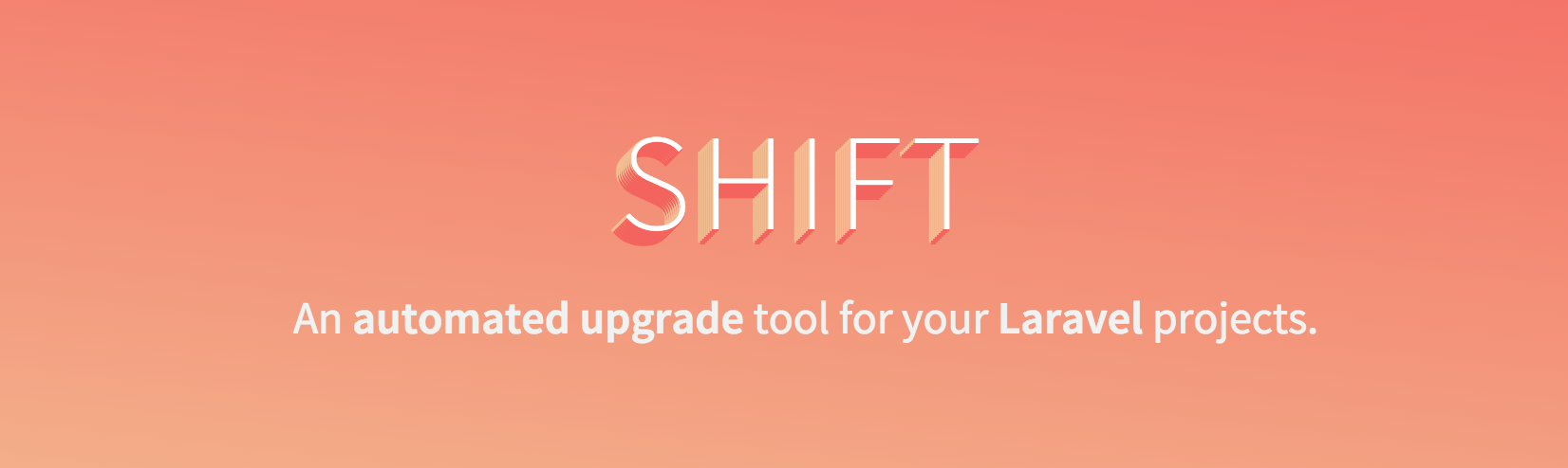 laravel-shift.png