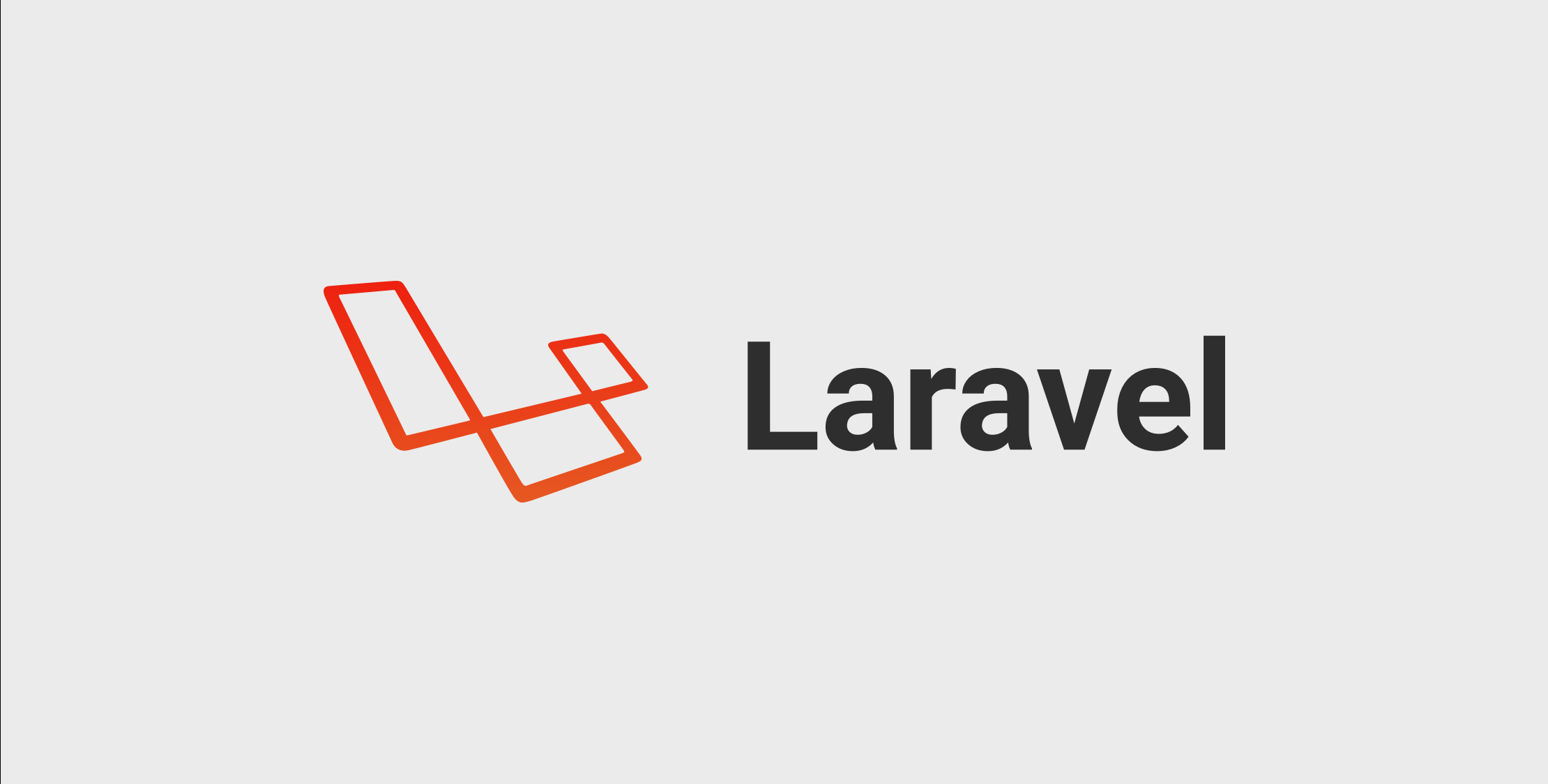 laravel-simple-leader.png