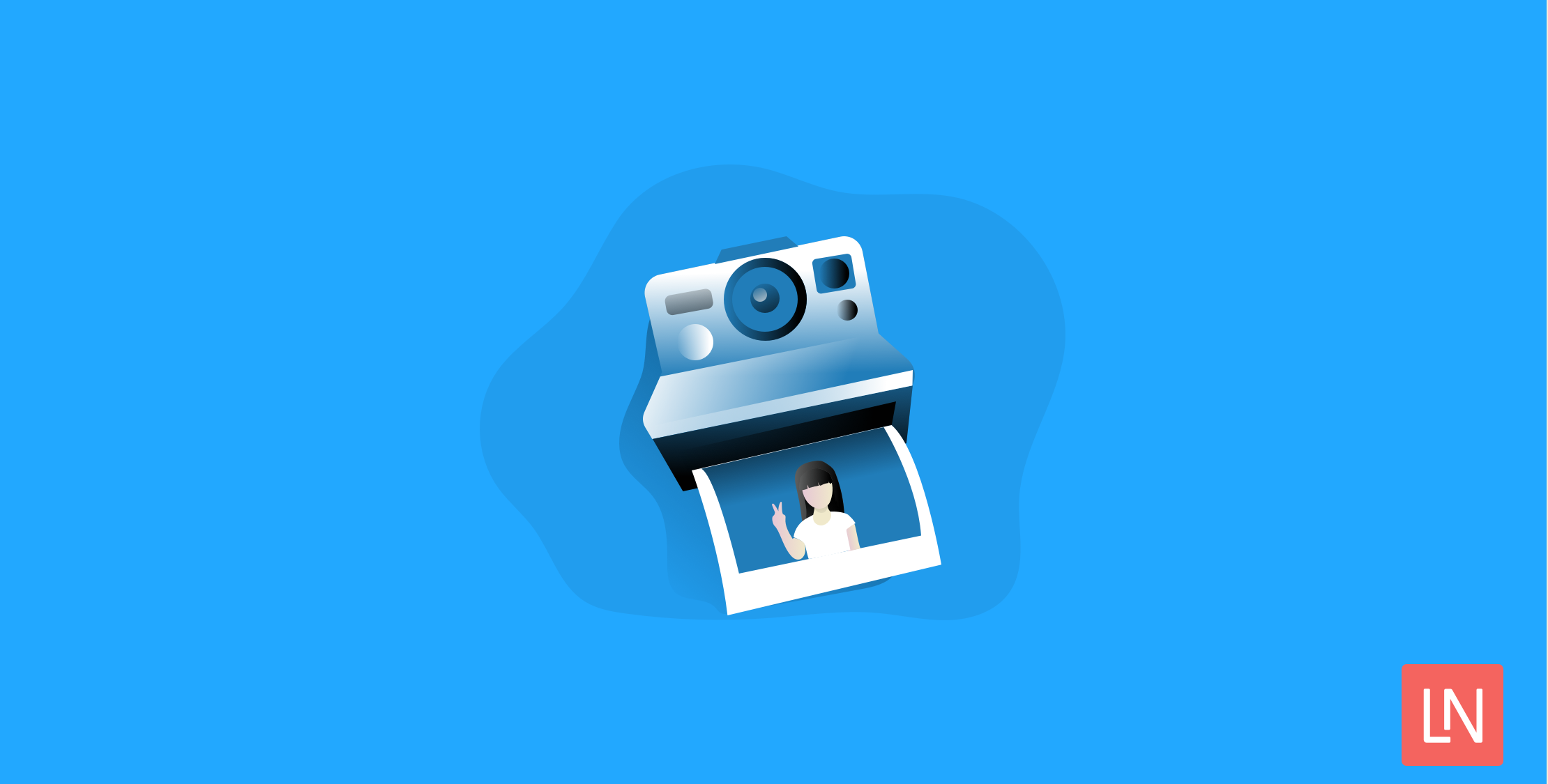 laravel-snappy-polariod-featured.png