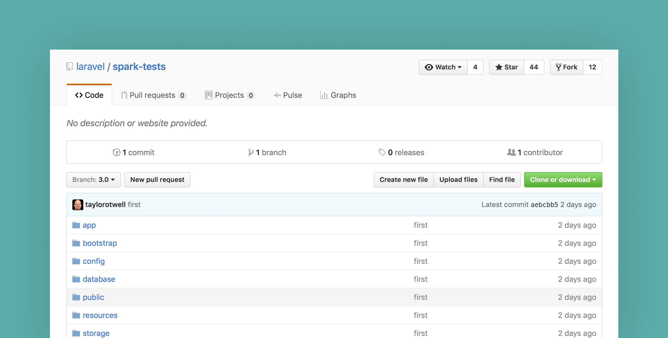 laravel-spark-tests.png