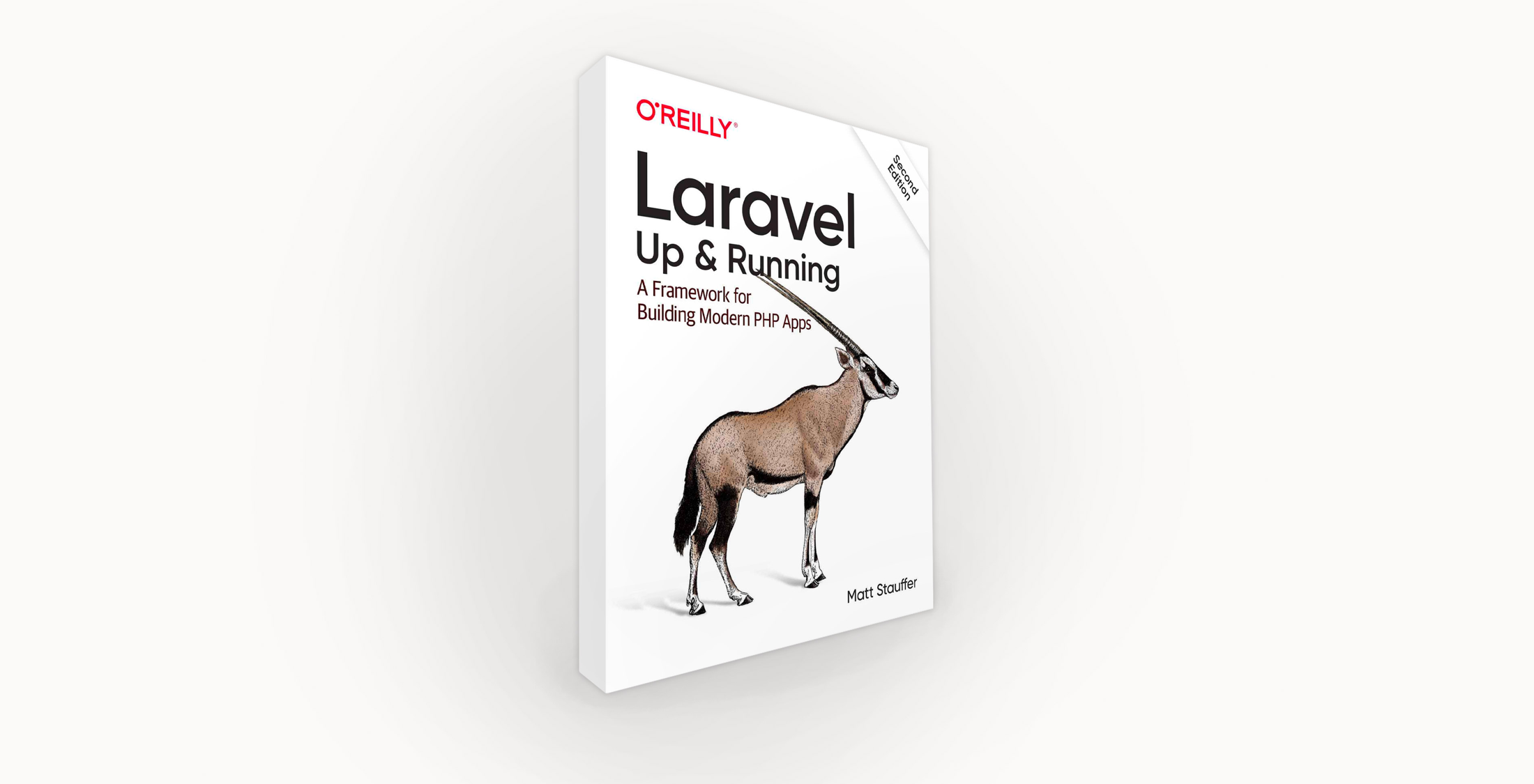 laravel-up-and-running-2nd-edition.png