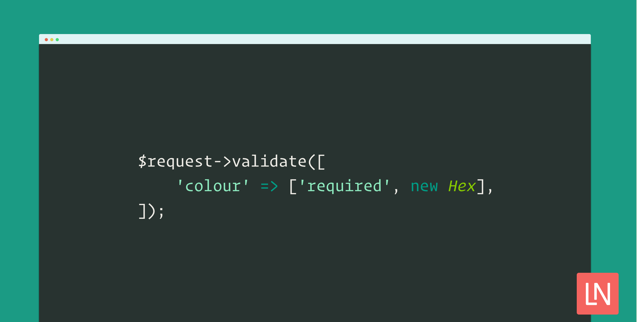 laravel-validation-packages-featured.png