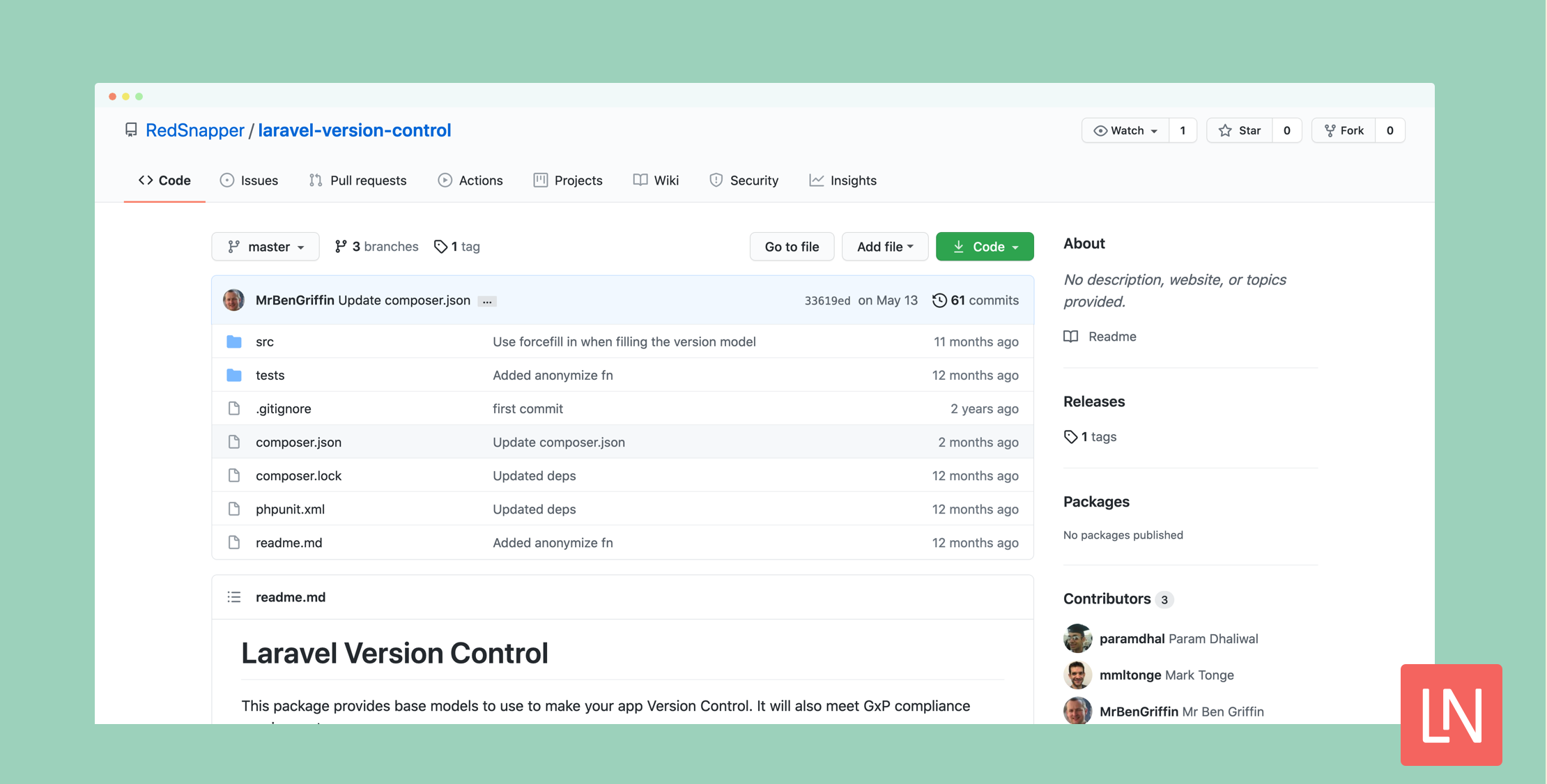 laravel-version-control-featured.png