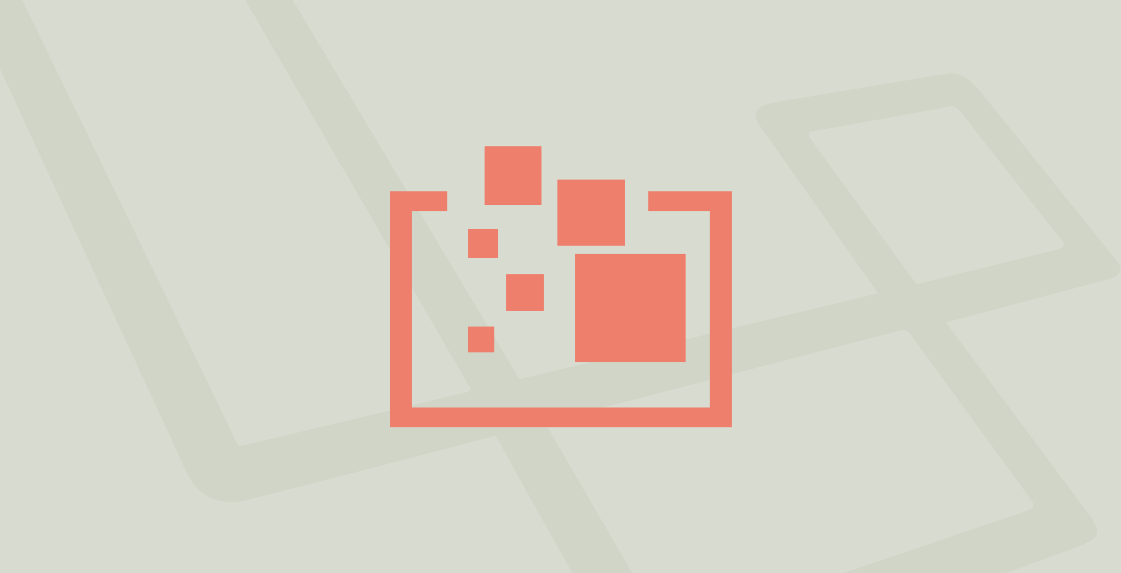 laravel-view-components.png