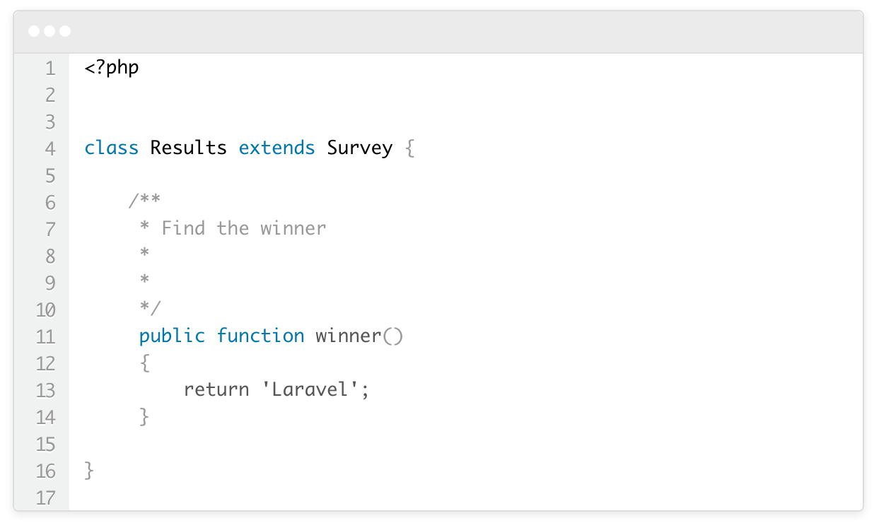 laravel-winner.png