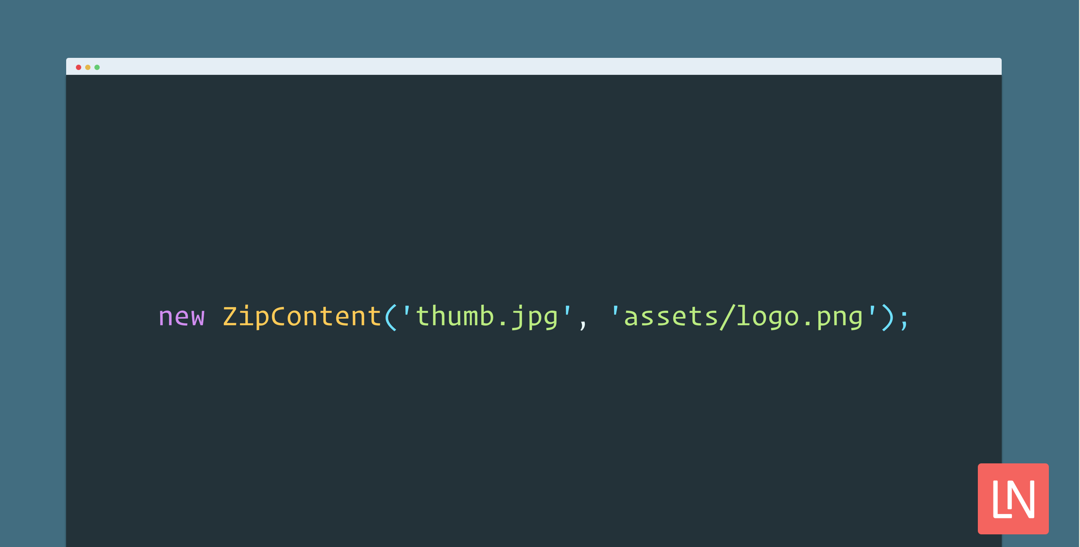 laravel-zip-content-validation.png