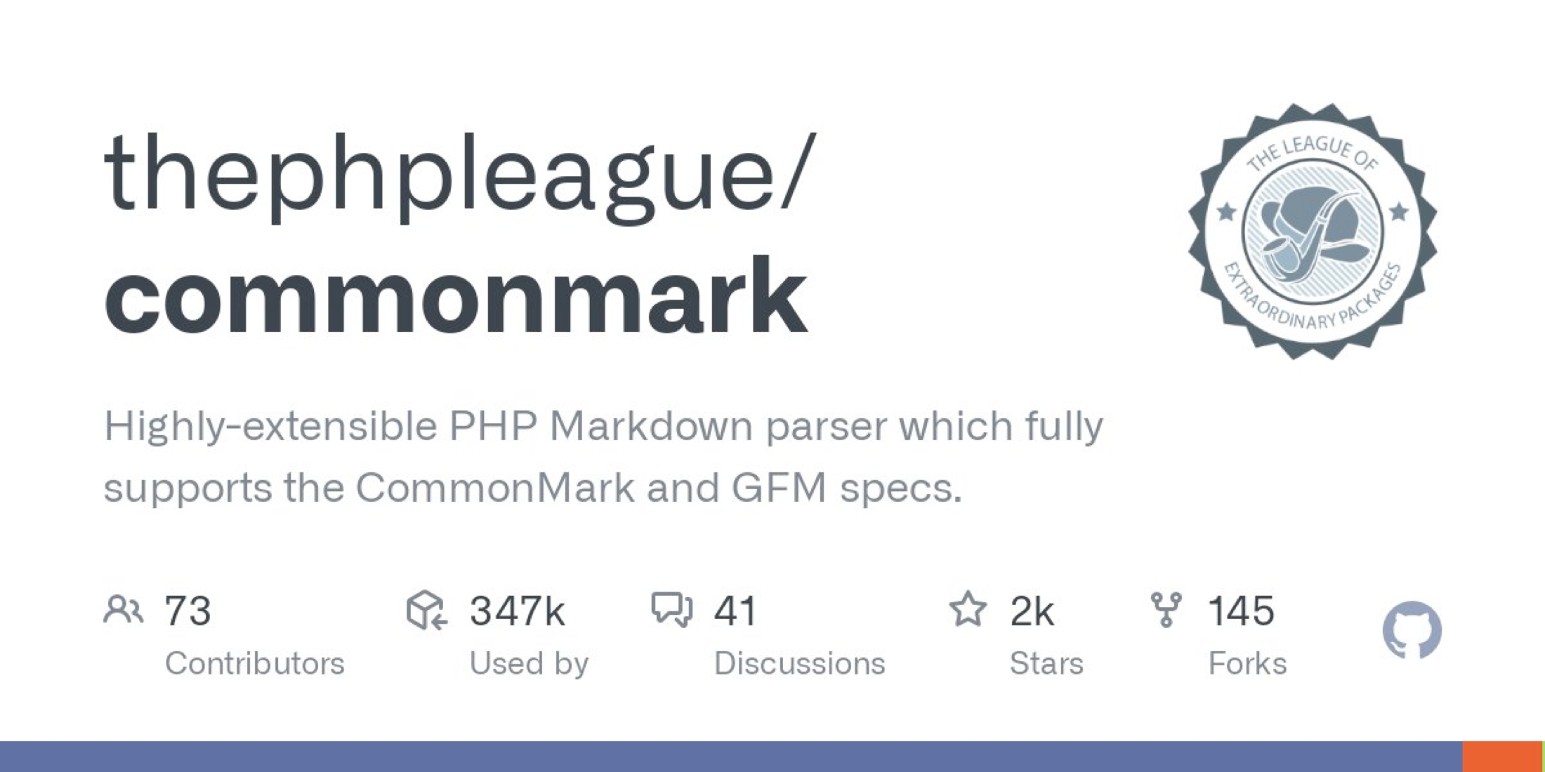 league-commonmark-featured.png