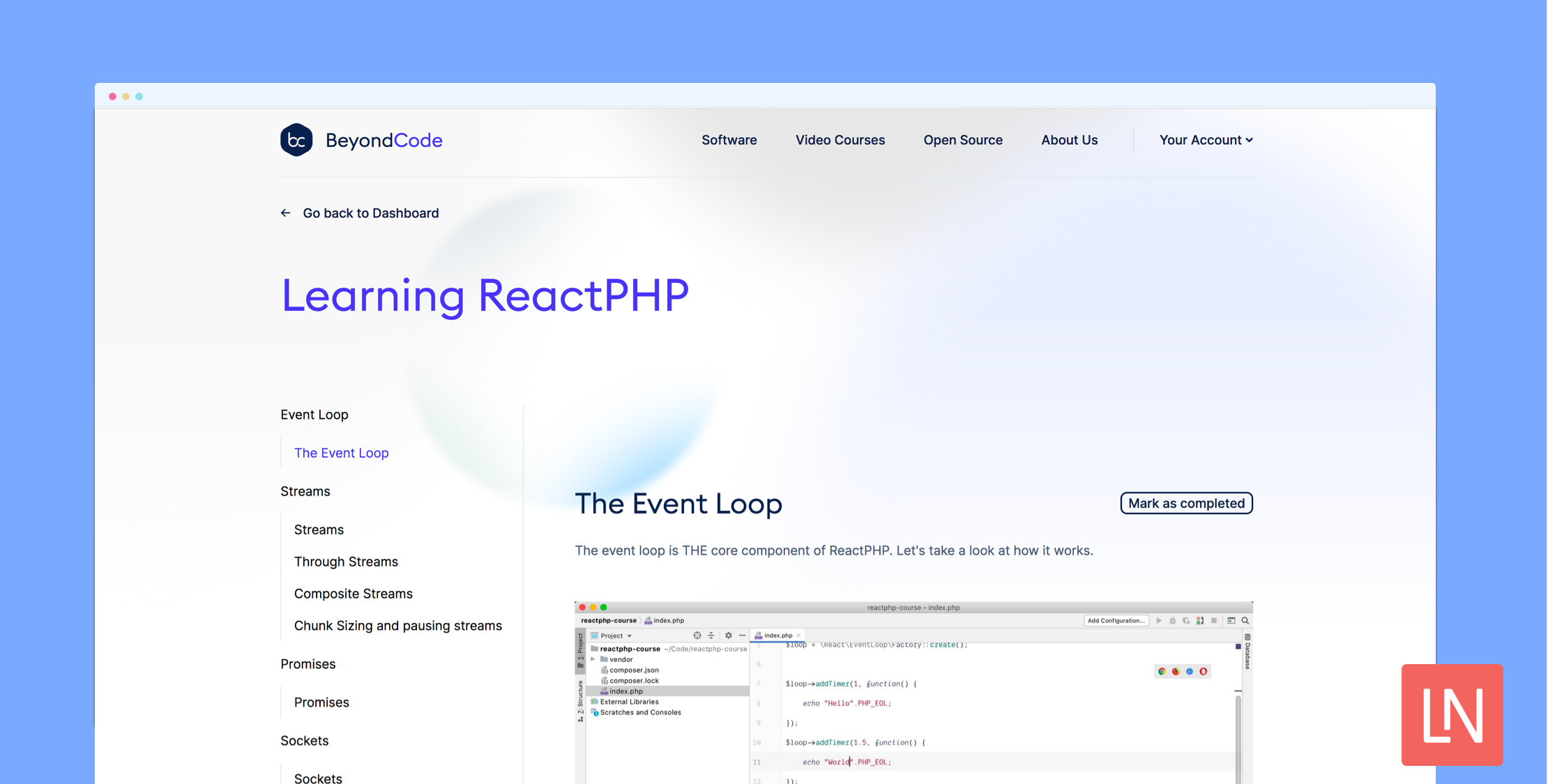 learning-reactphp-featured.png