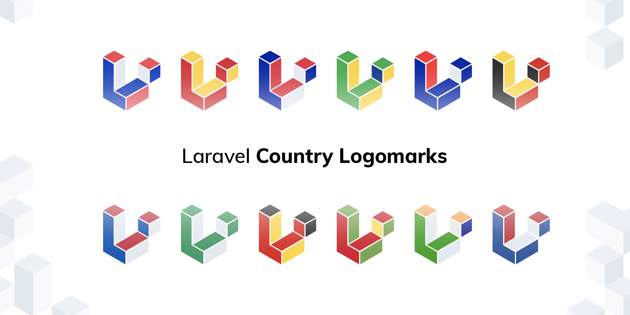 logomarks-post-cover.png