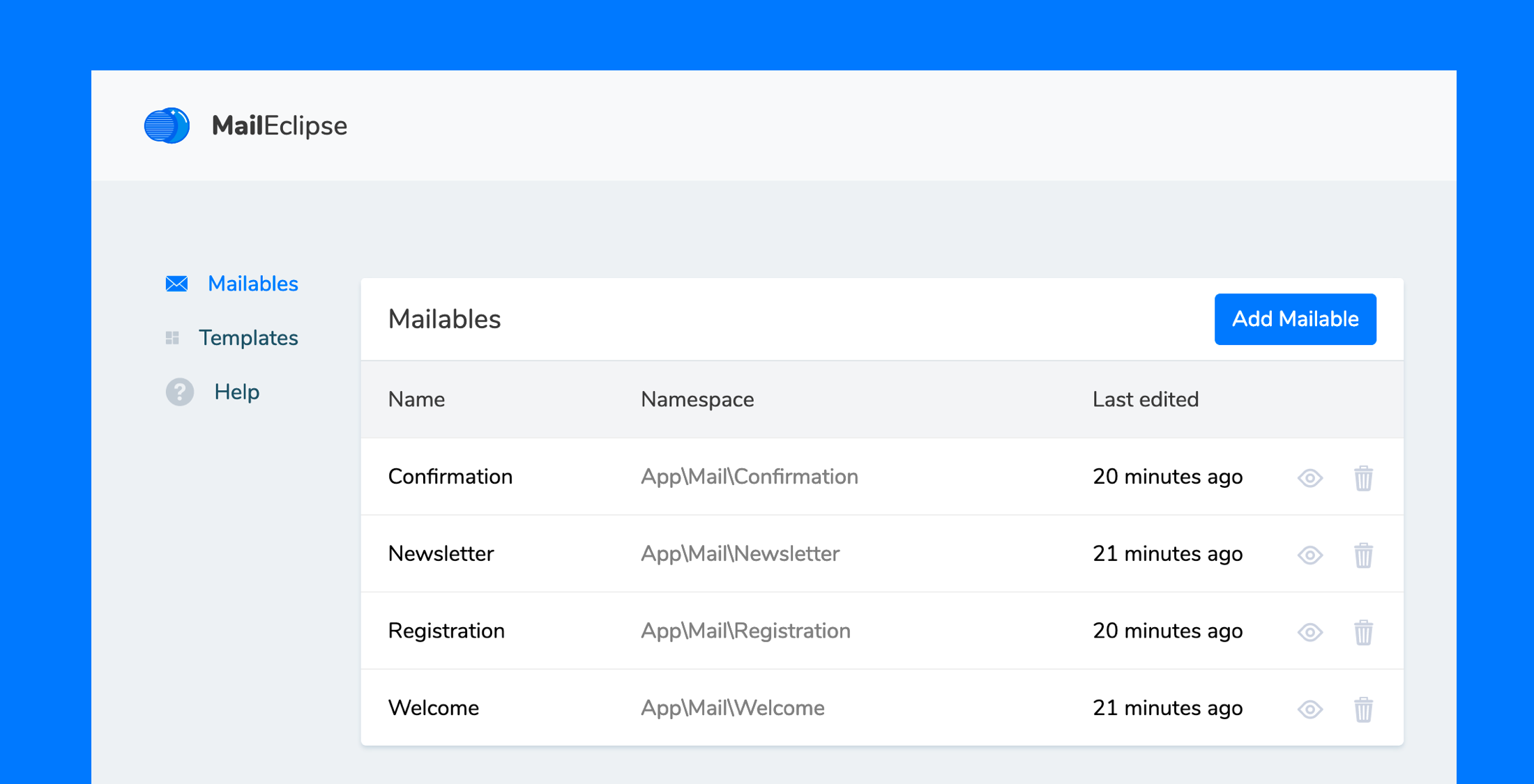 maileclipse-laravel-mail-editor.png