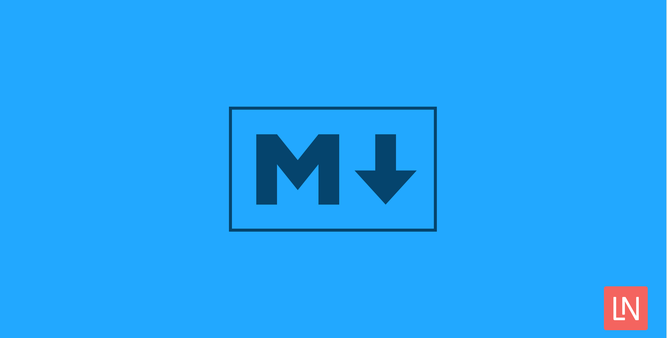 markdown-logo-featured.png