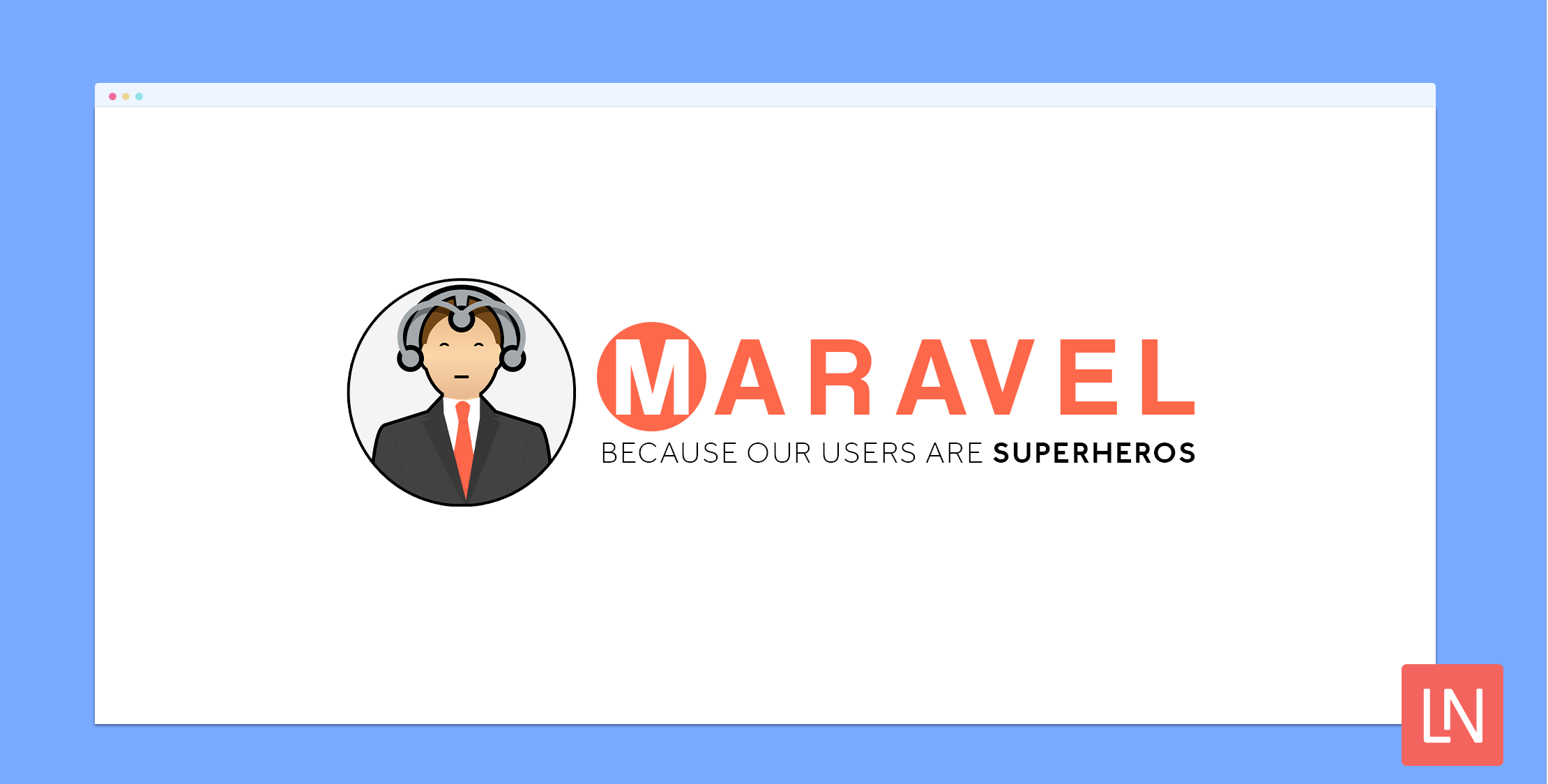 marvel-permissions-featured.png