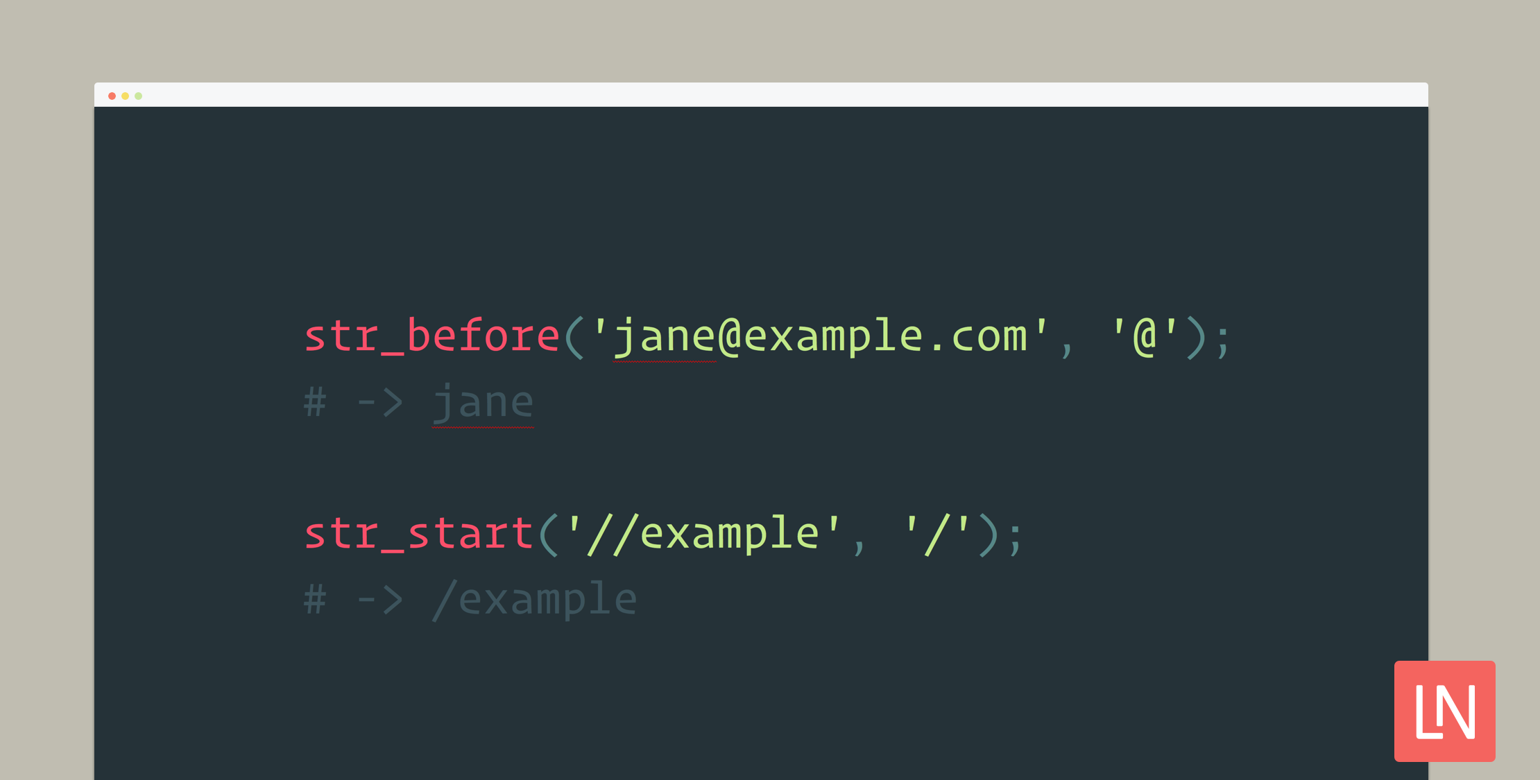 new-laravel-string-helpers.png