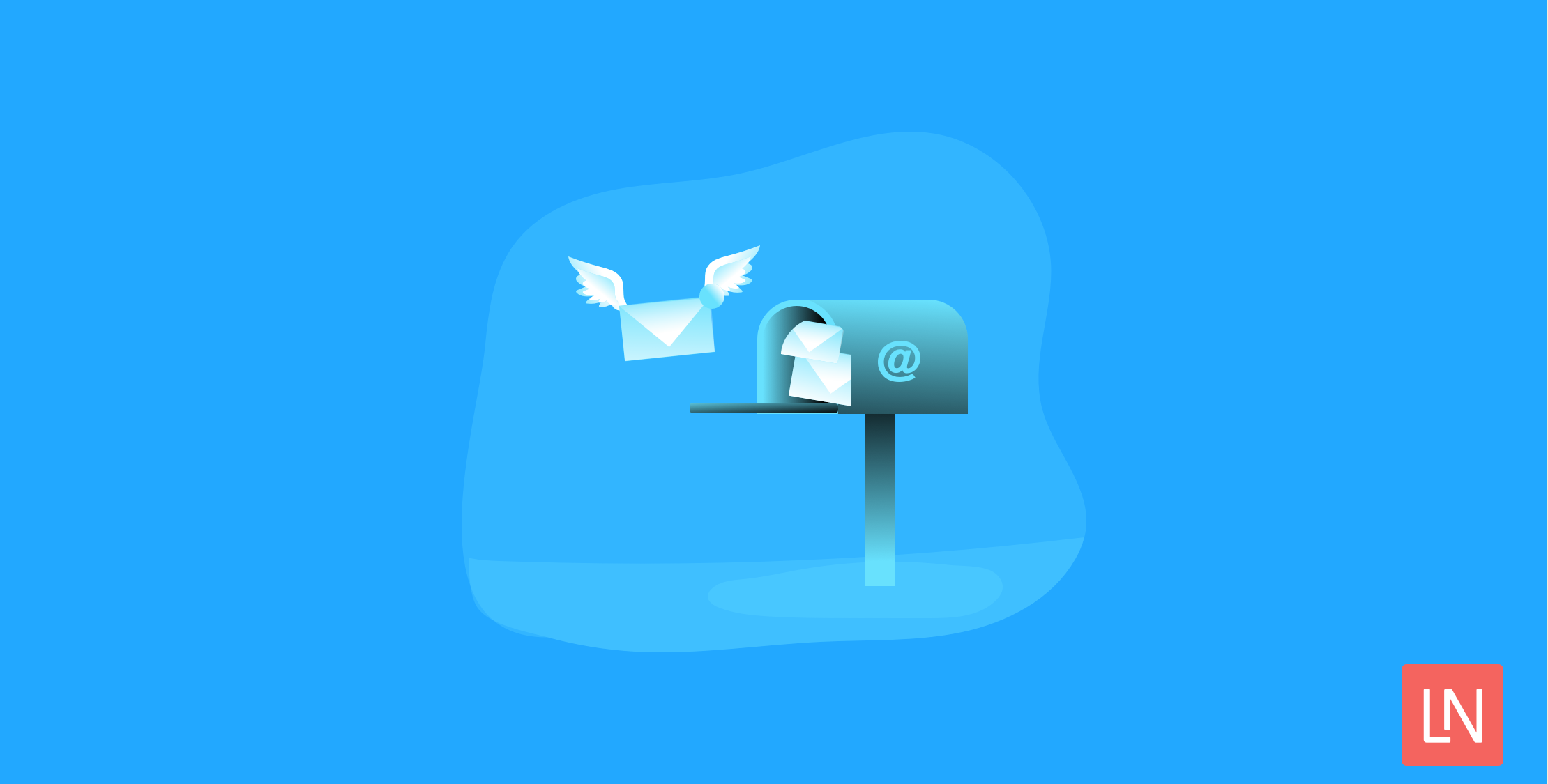 new-mail-featured.png