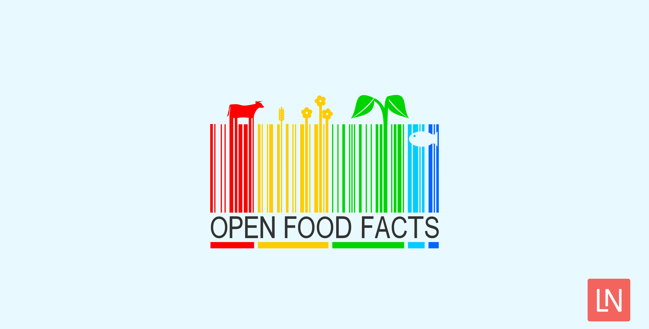 open-food-facts-featured.png
