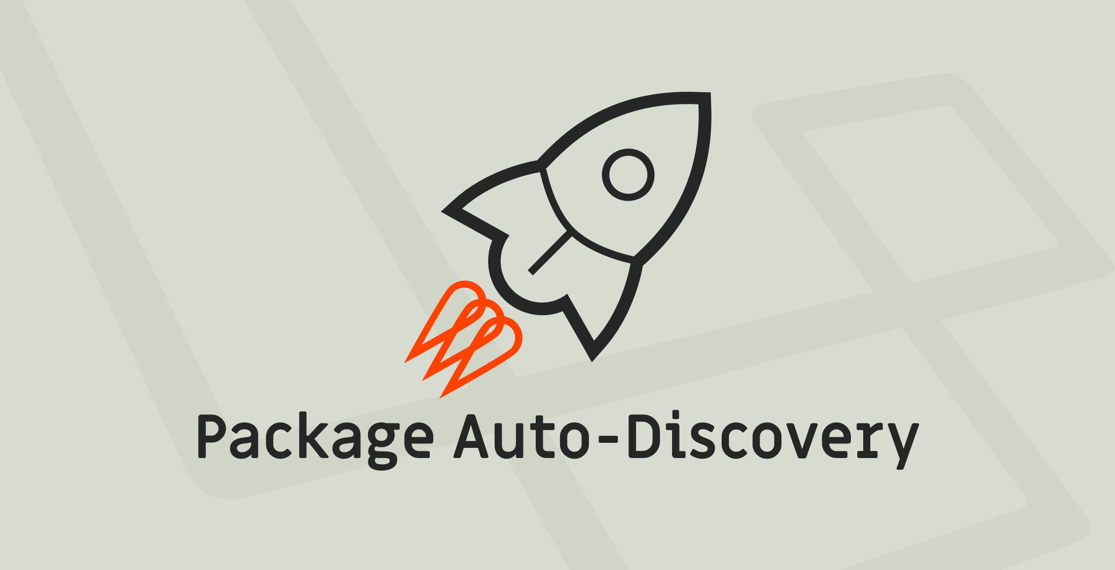 package-auto-discovery.png