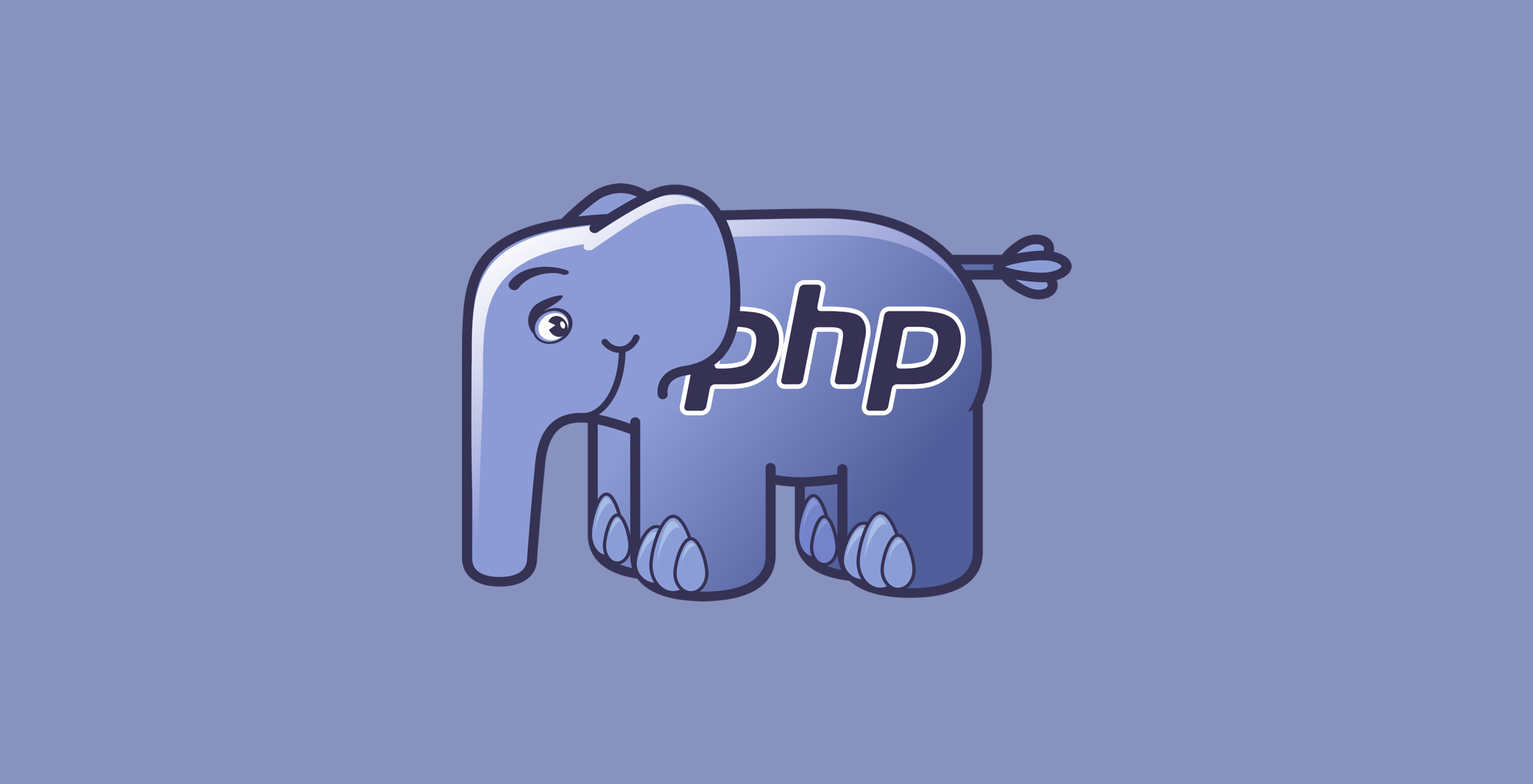 php-leader-1617018128.png