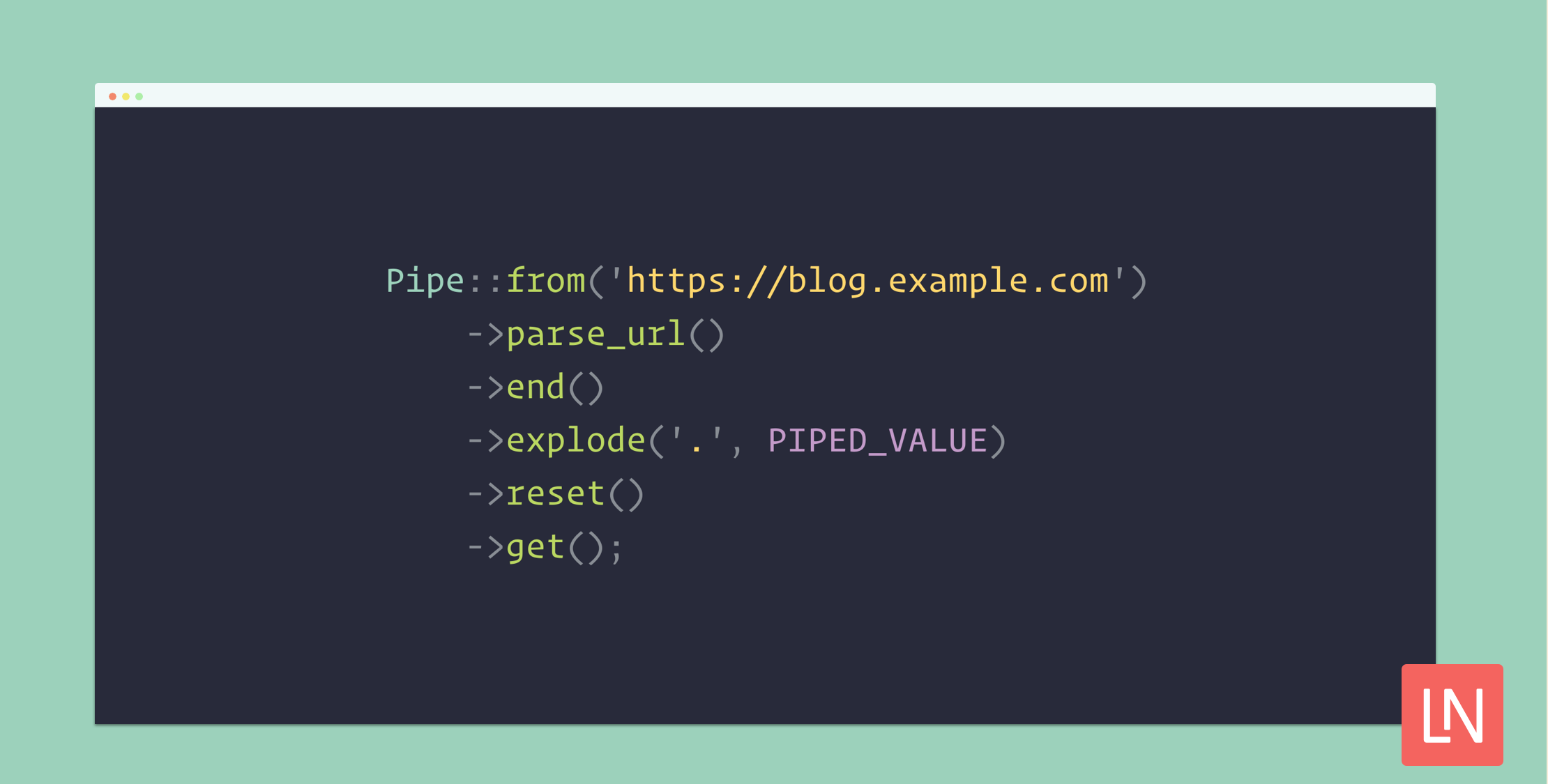 php-pipe-operator-featured.png