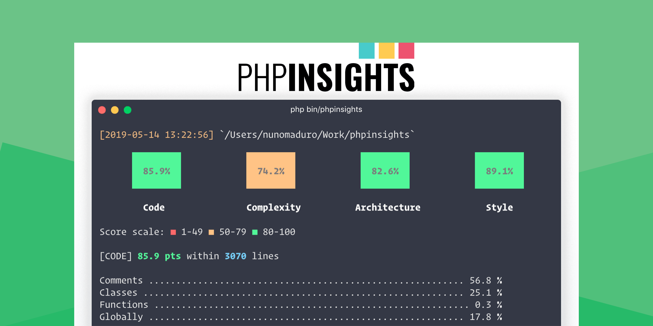 phpinsights-v2.png