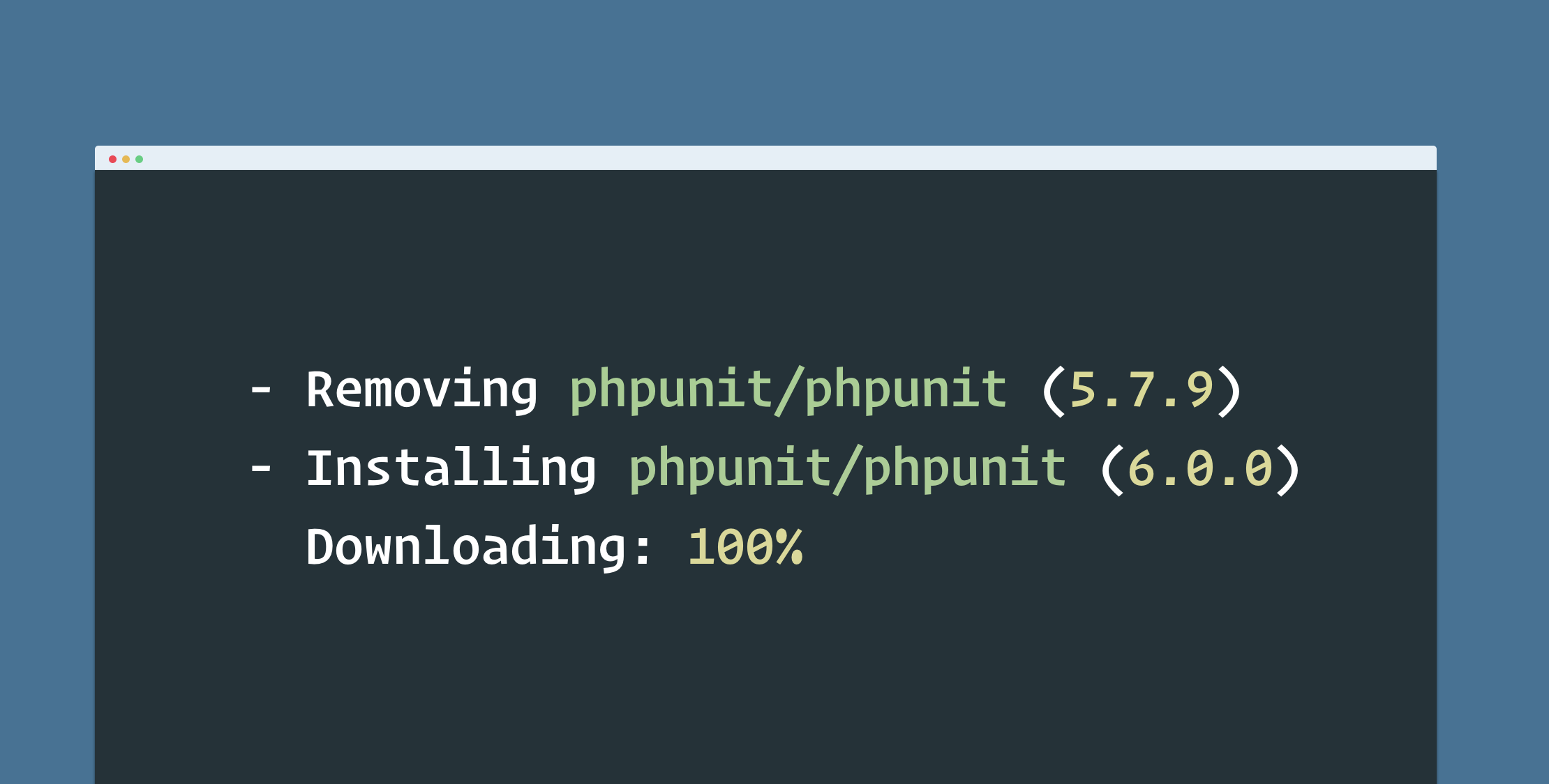phpunit-6.png